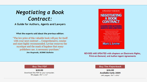book_contracts_screen_grab_small