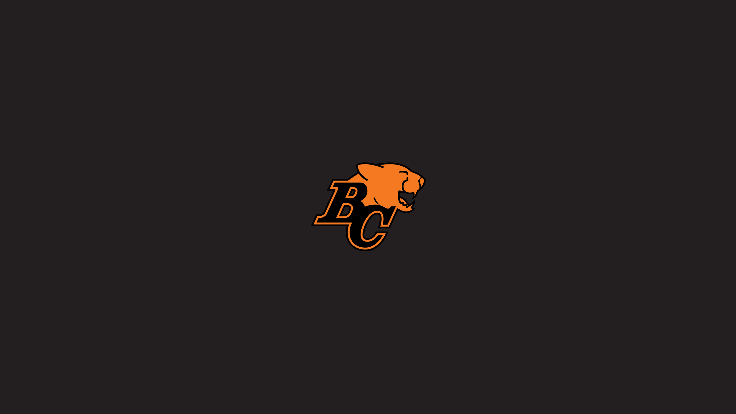 British Columbia Lions