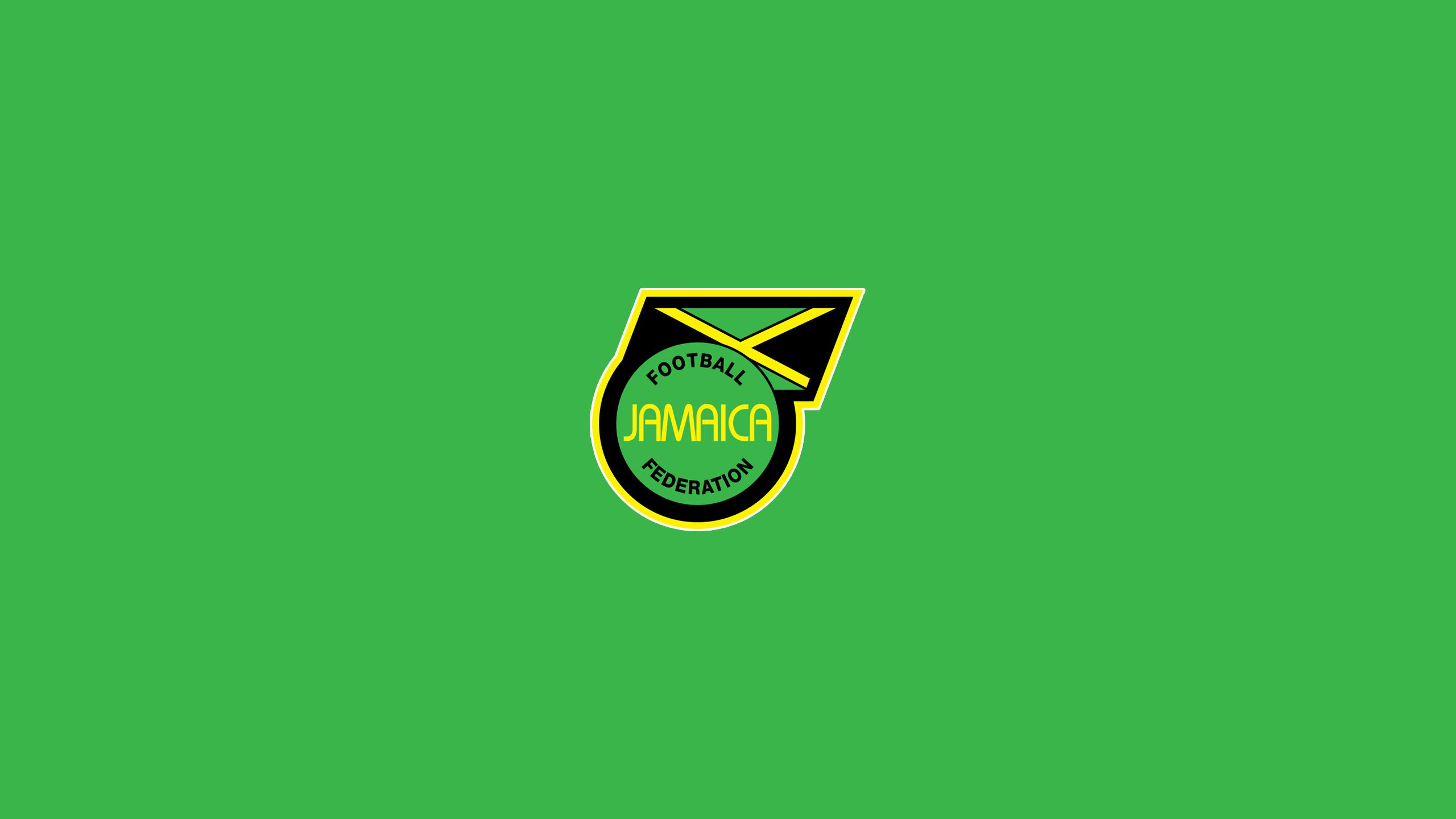 Jamaica (Away)