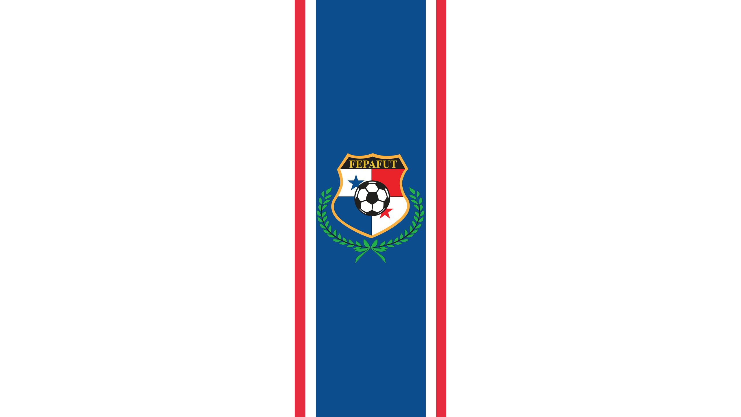 Panama (Away)