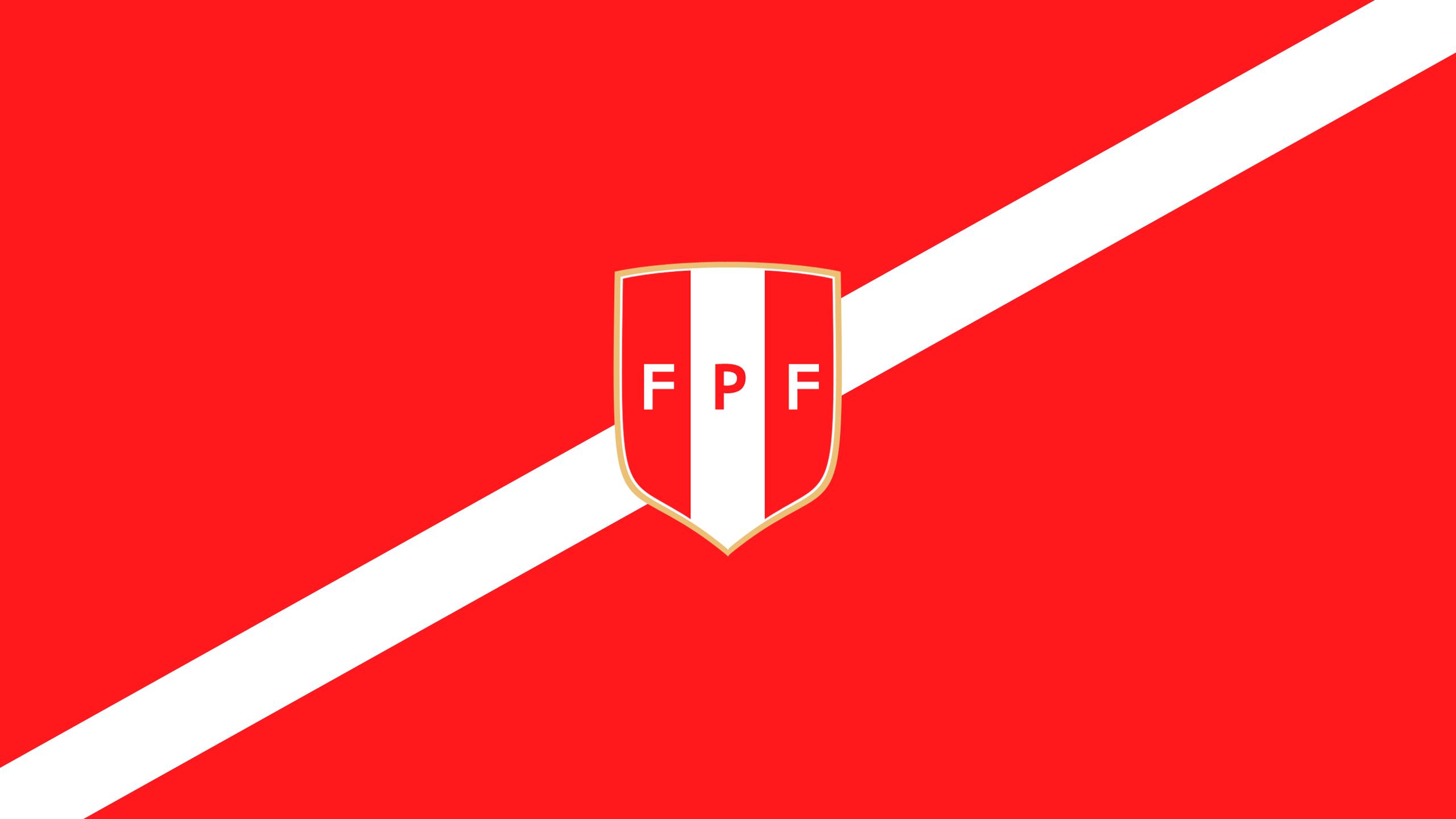 Peru (Away)