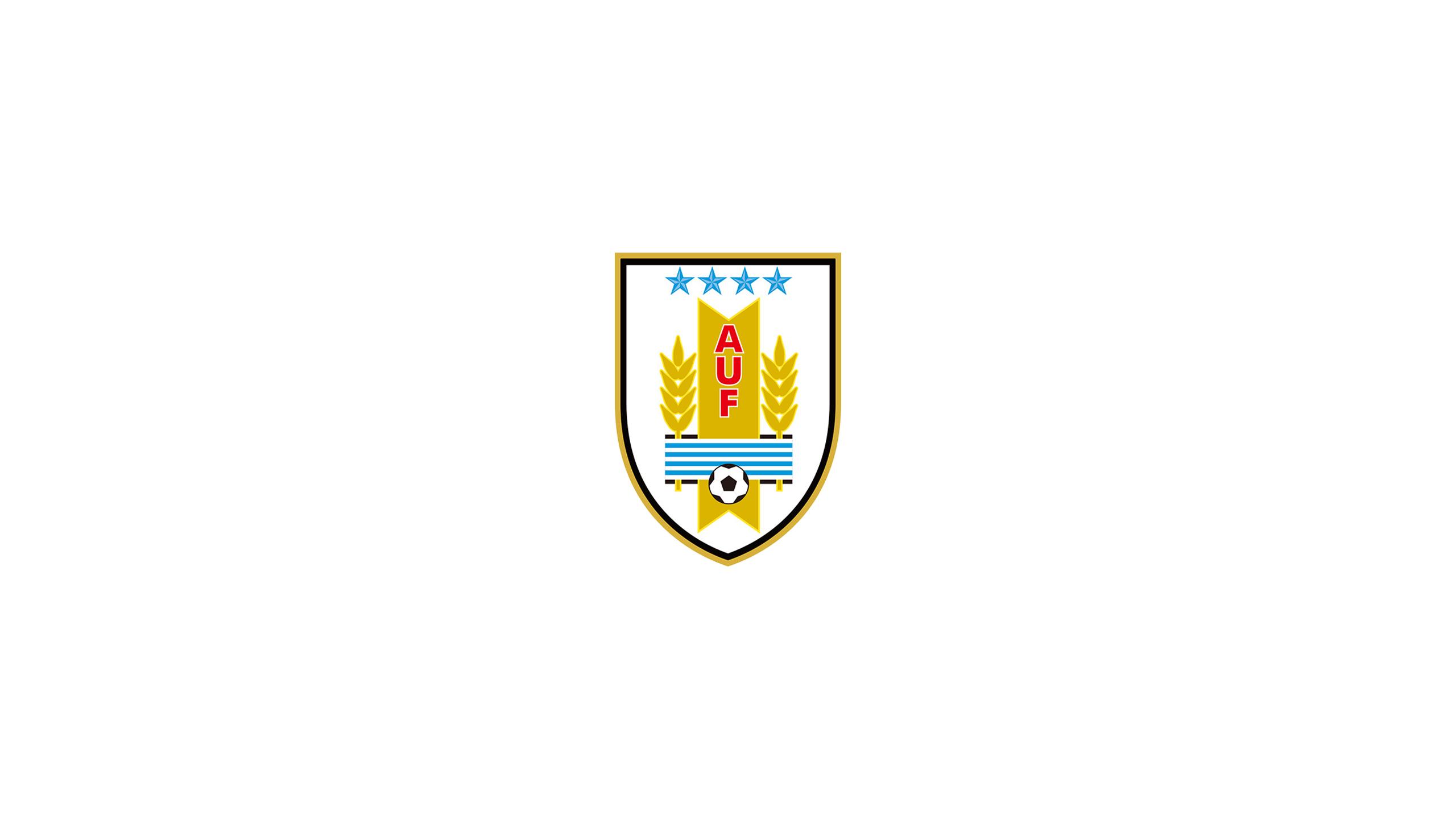 Uruguay (Away)