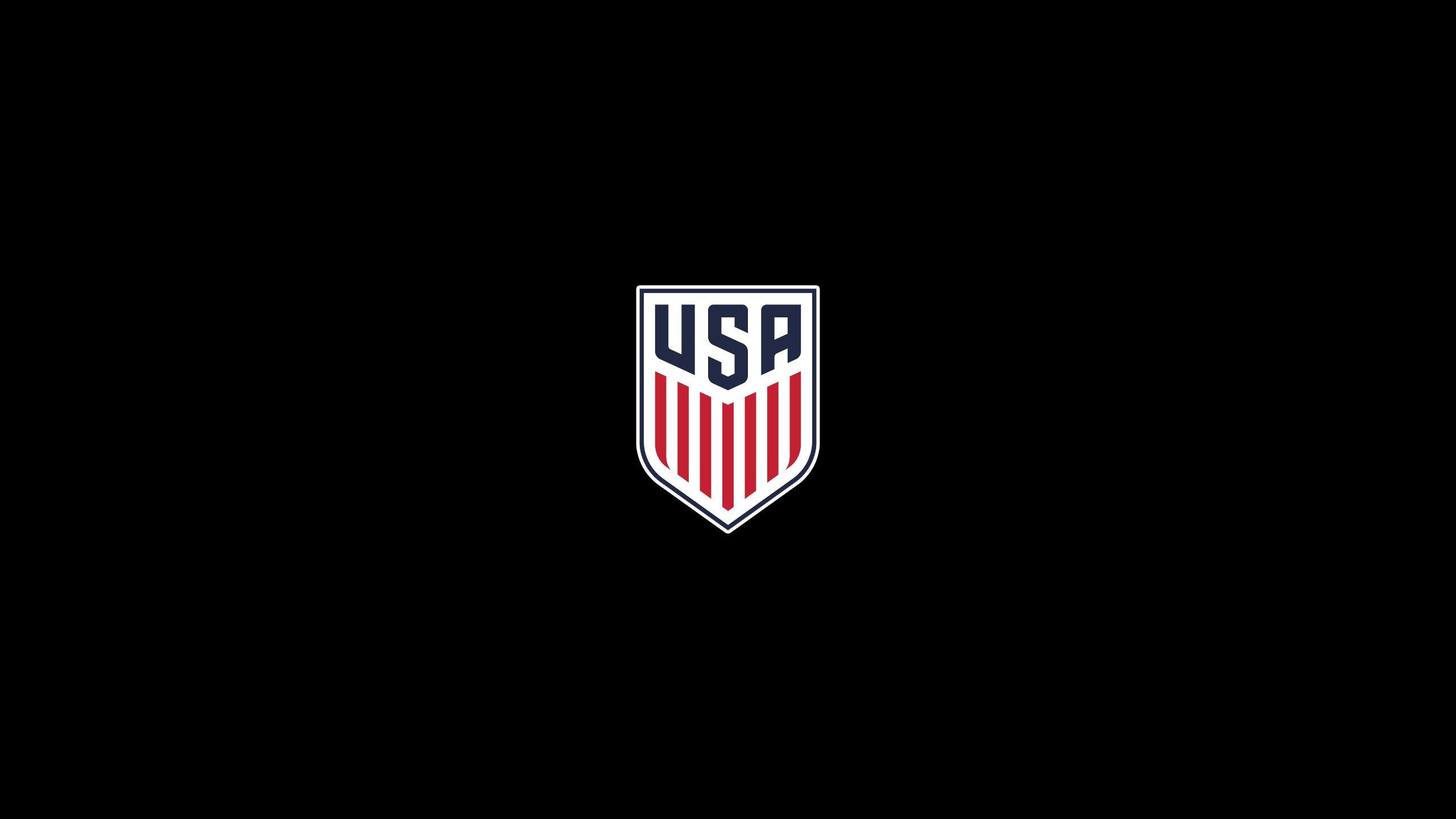 USA Soccer (Away)