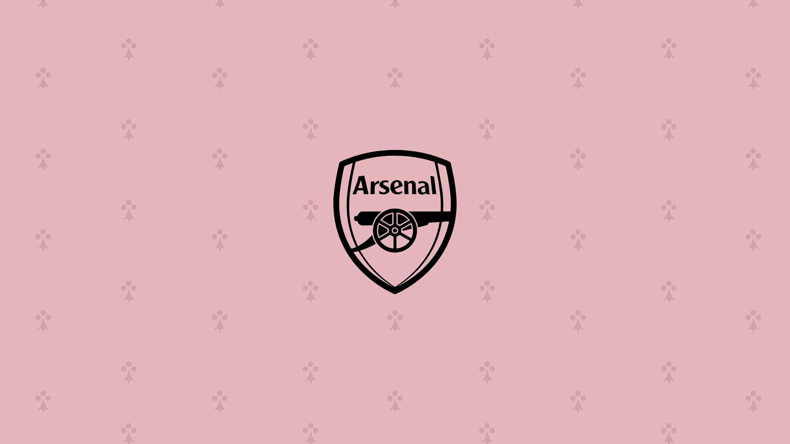 Arsenal FC (Third)