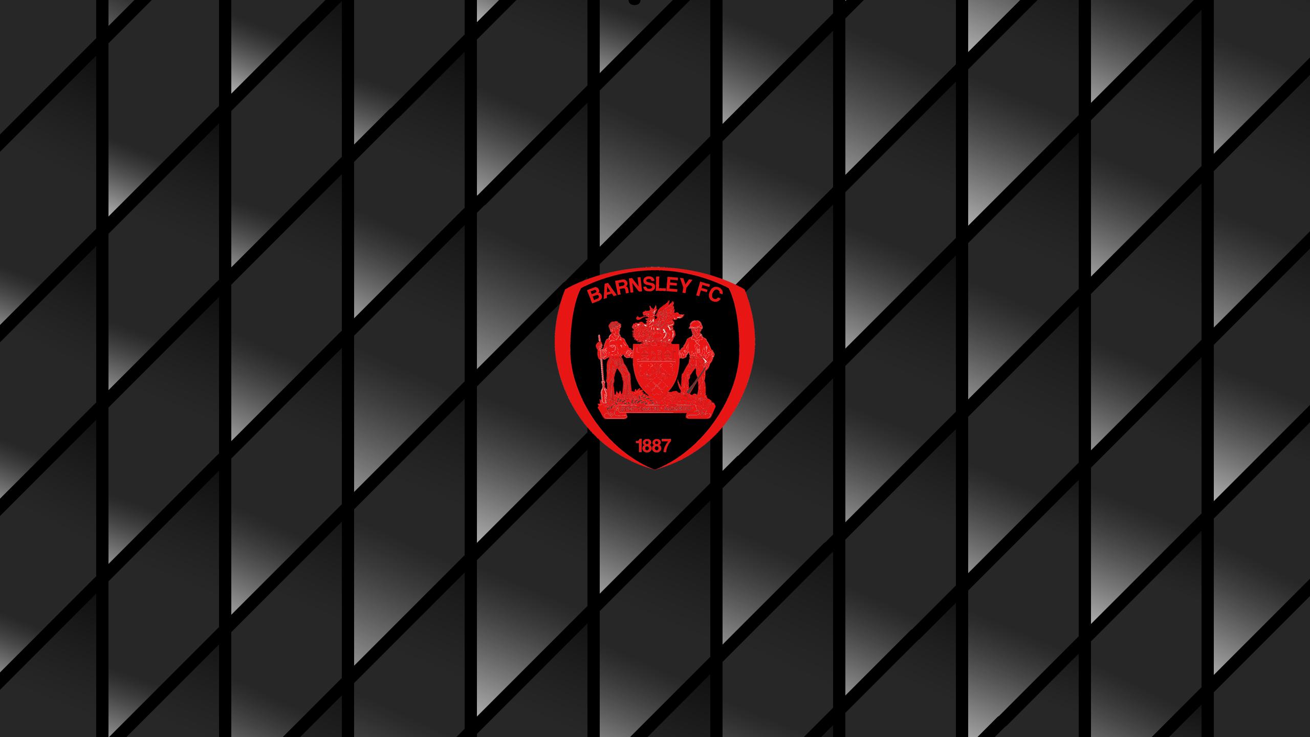 Barnsley FC (Away)