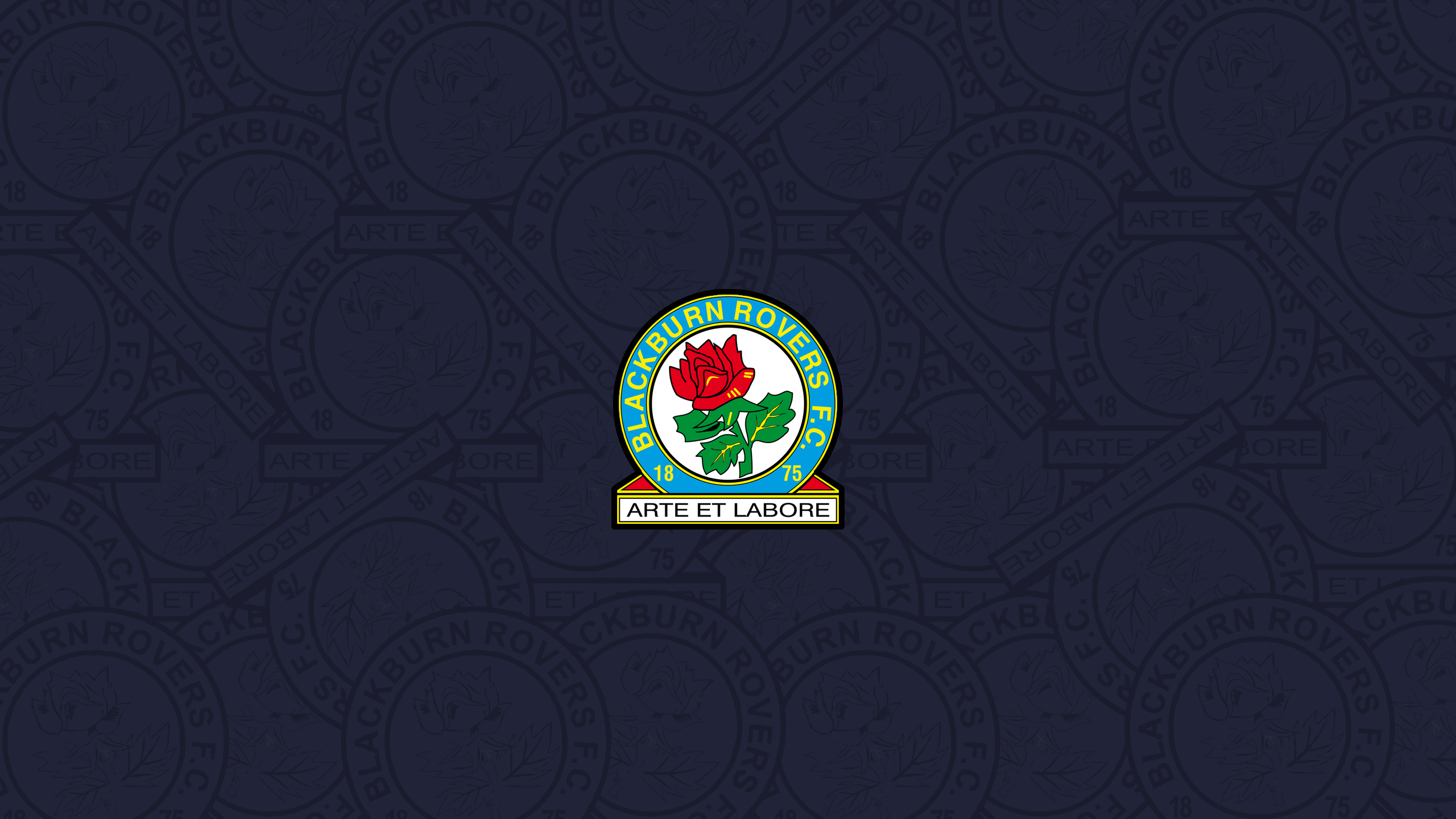 Blackburn Rovers FC (Away)
