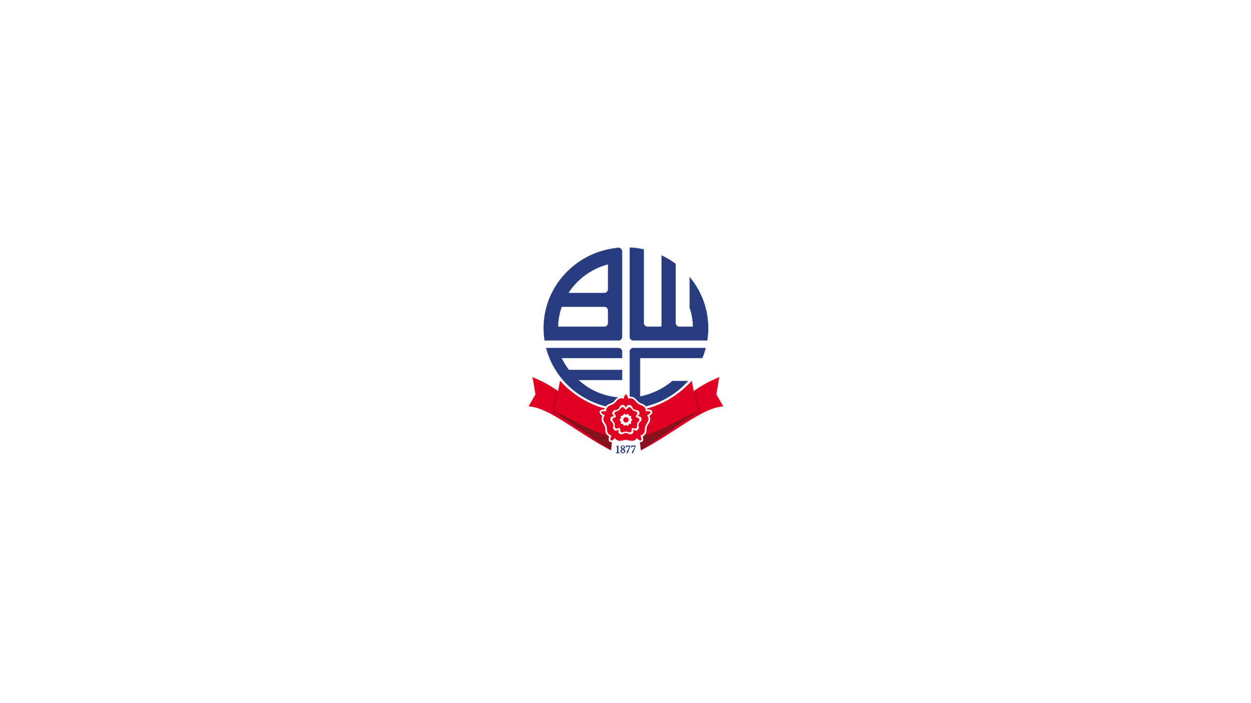 Bolton Wanderers FC