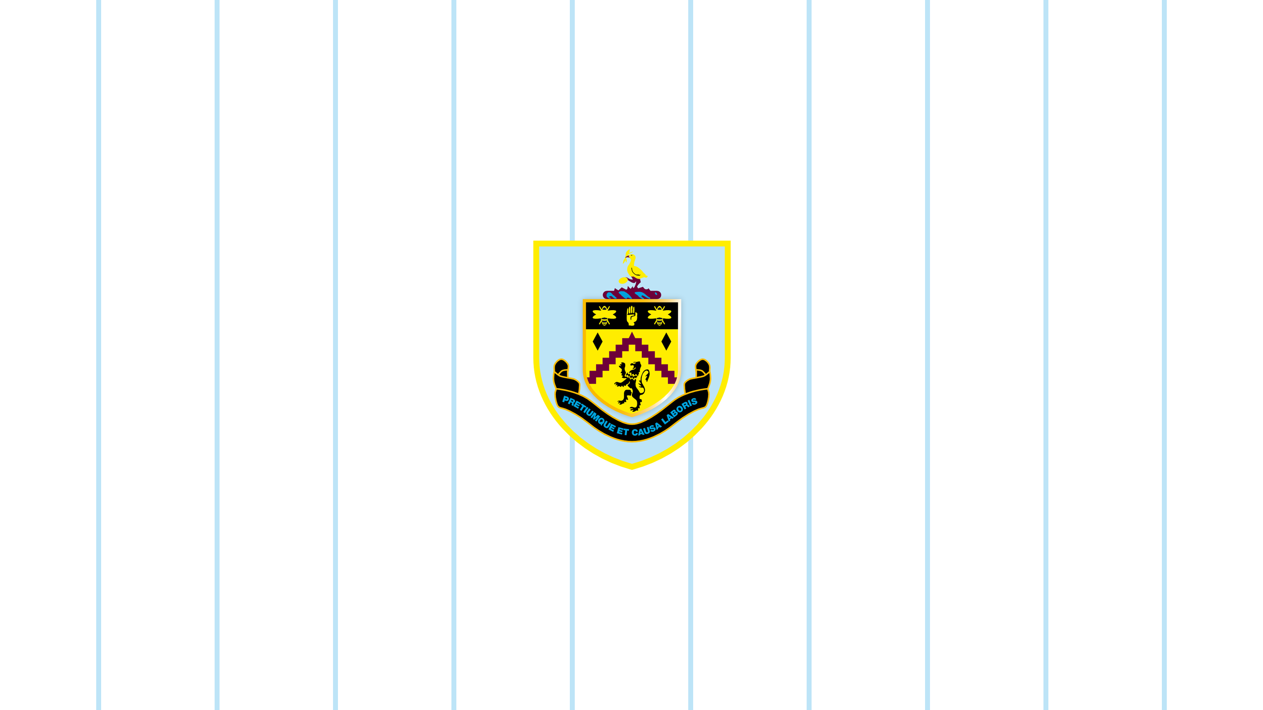 Burnley FC (Away)