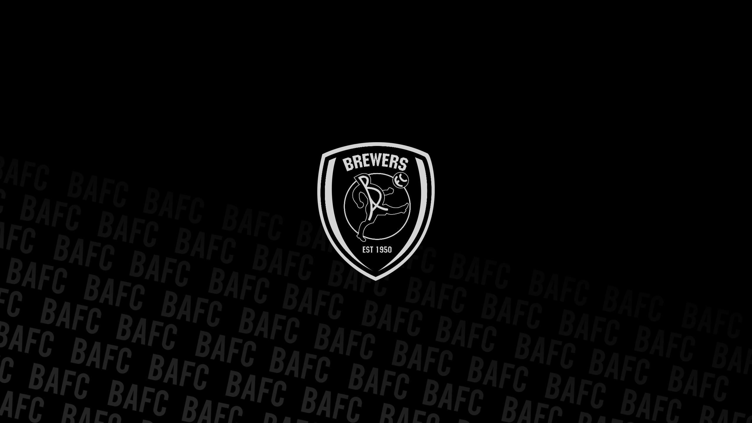 Burton Albion FC (Away)