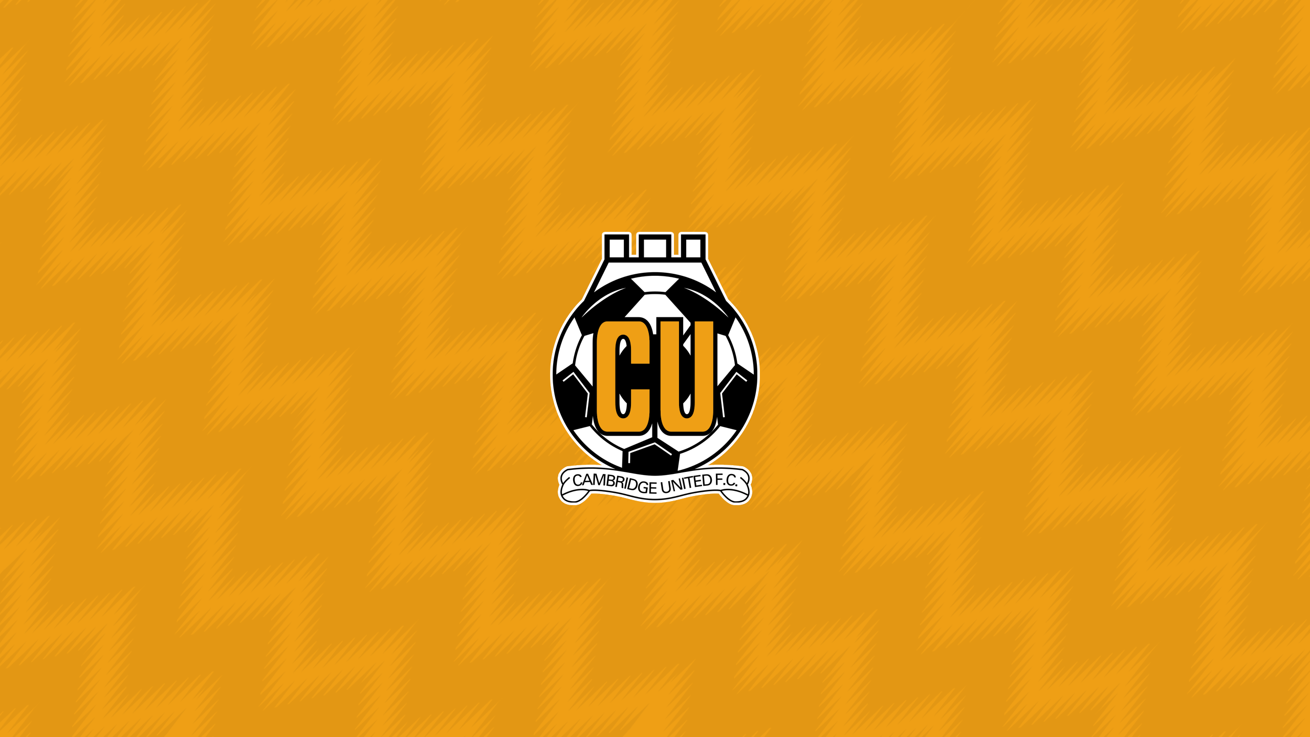 Cambridge United FC