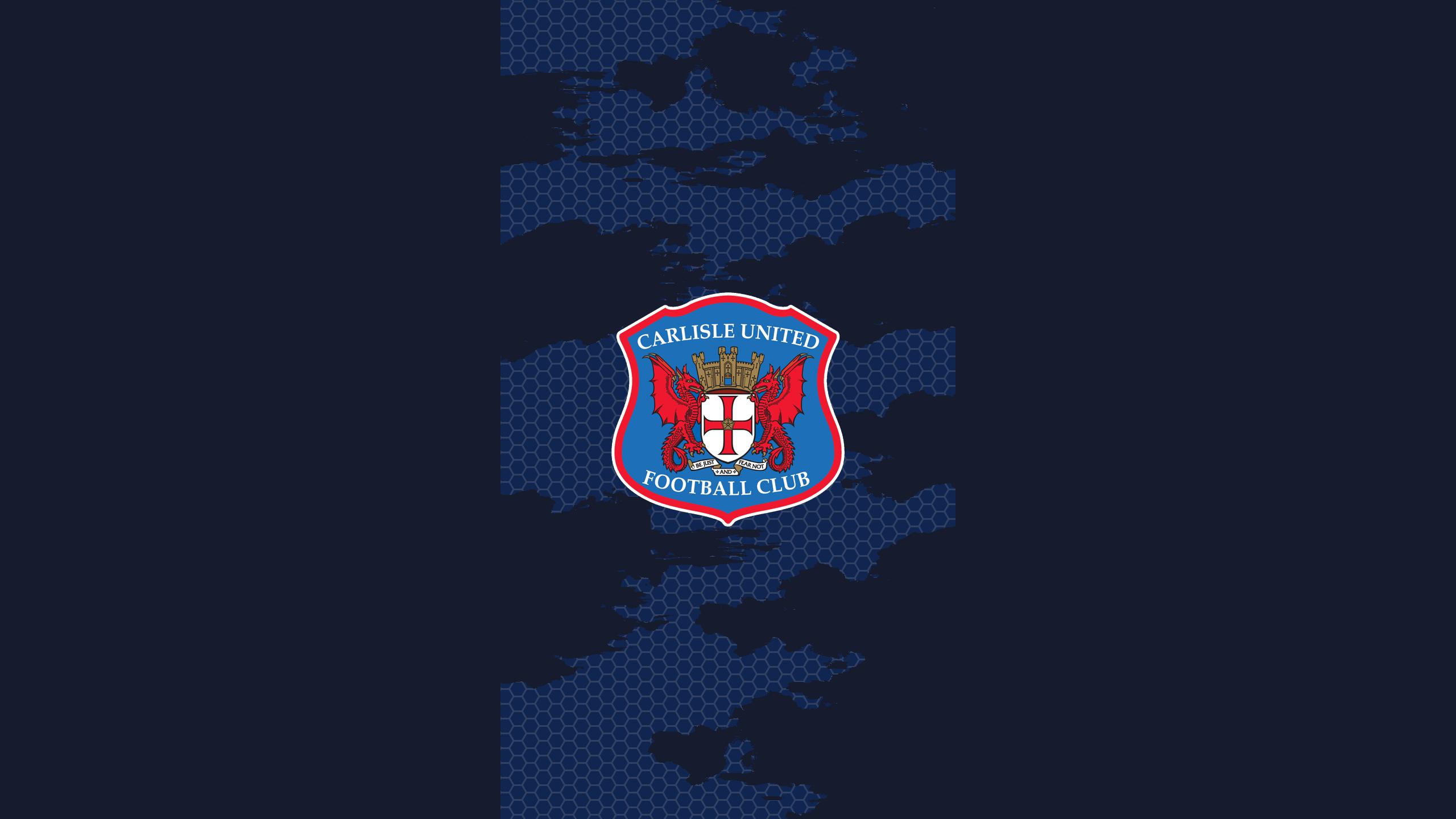 Carlisle United FC