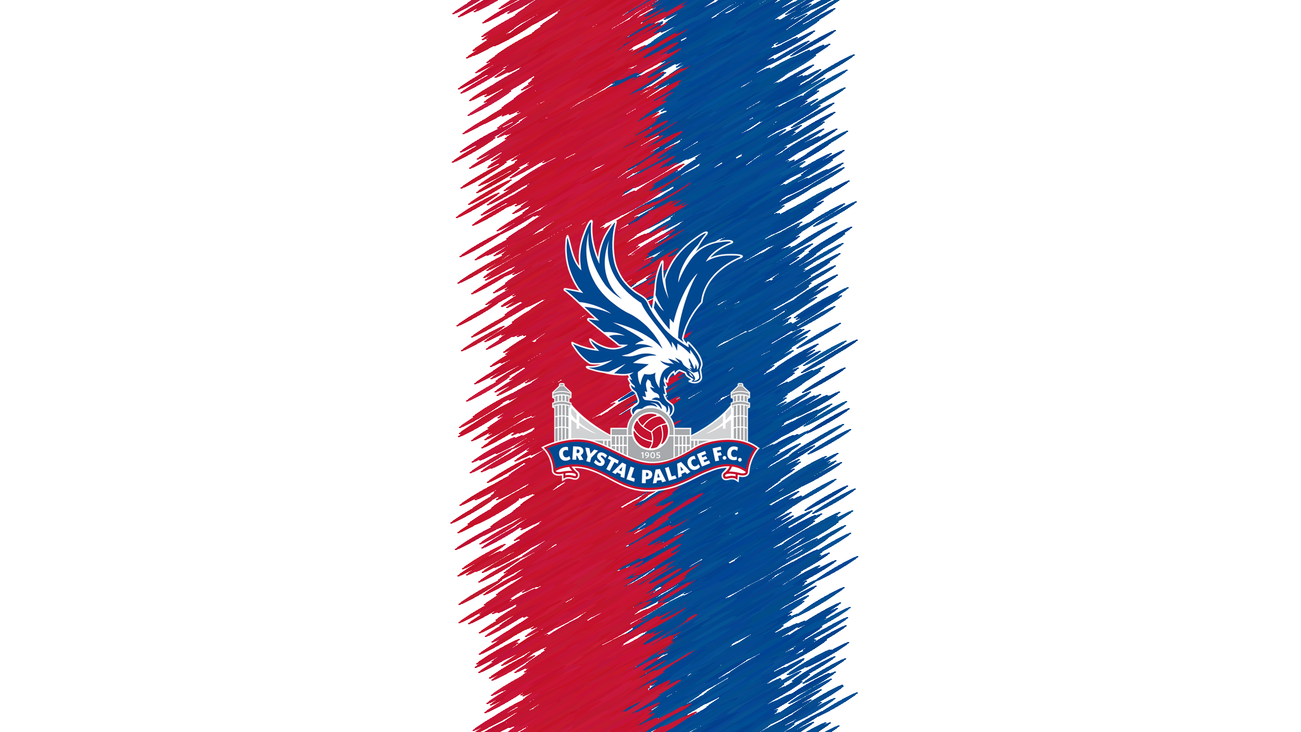 Crystal Palace FC (Away)