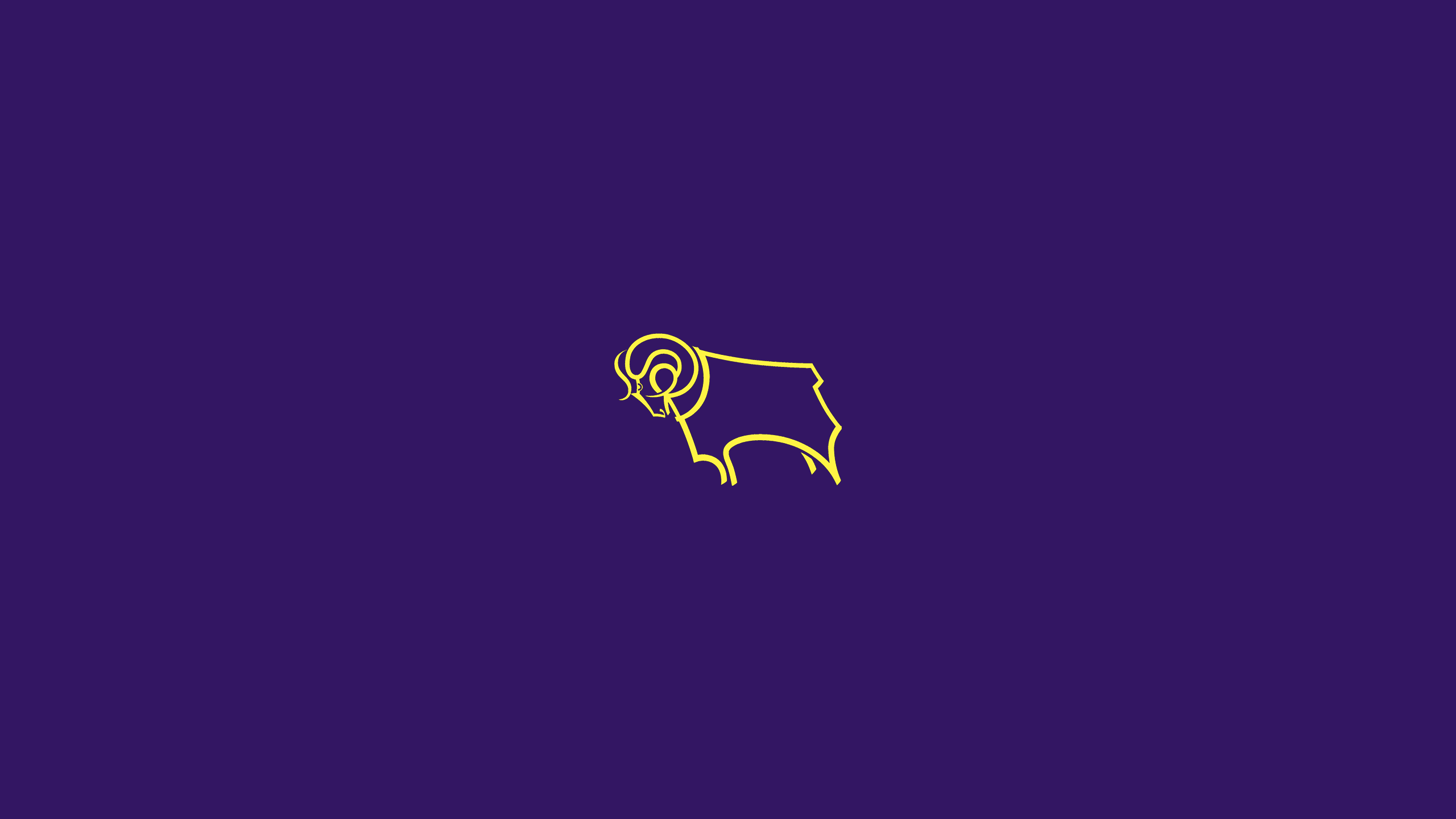 Derby County FC (Third)