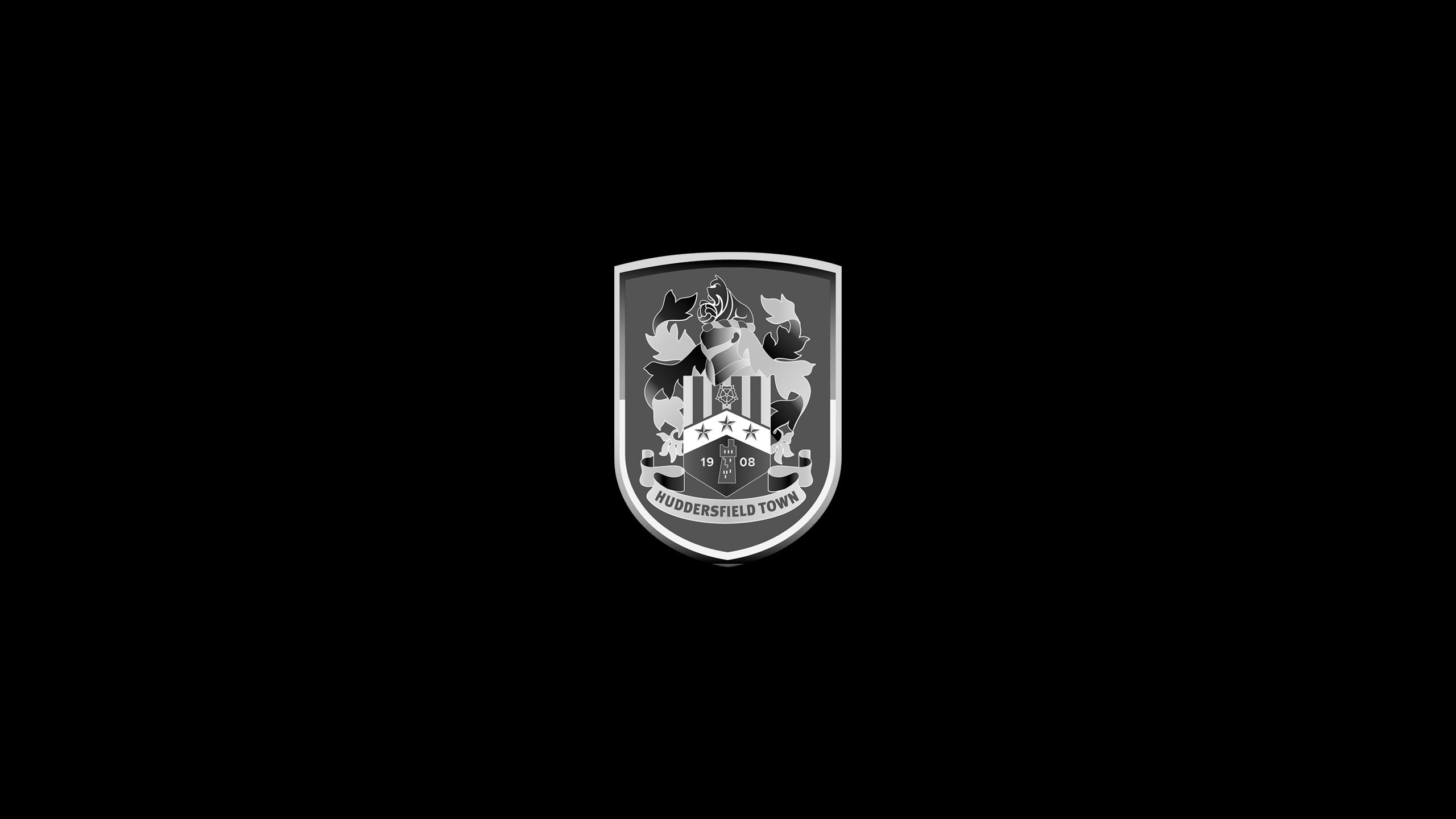 Huddersfield Town AFC (Away)