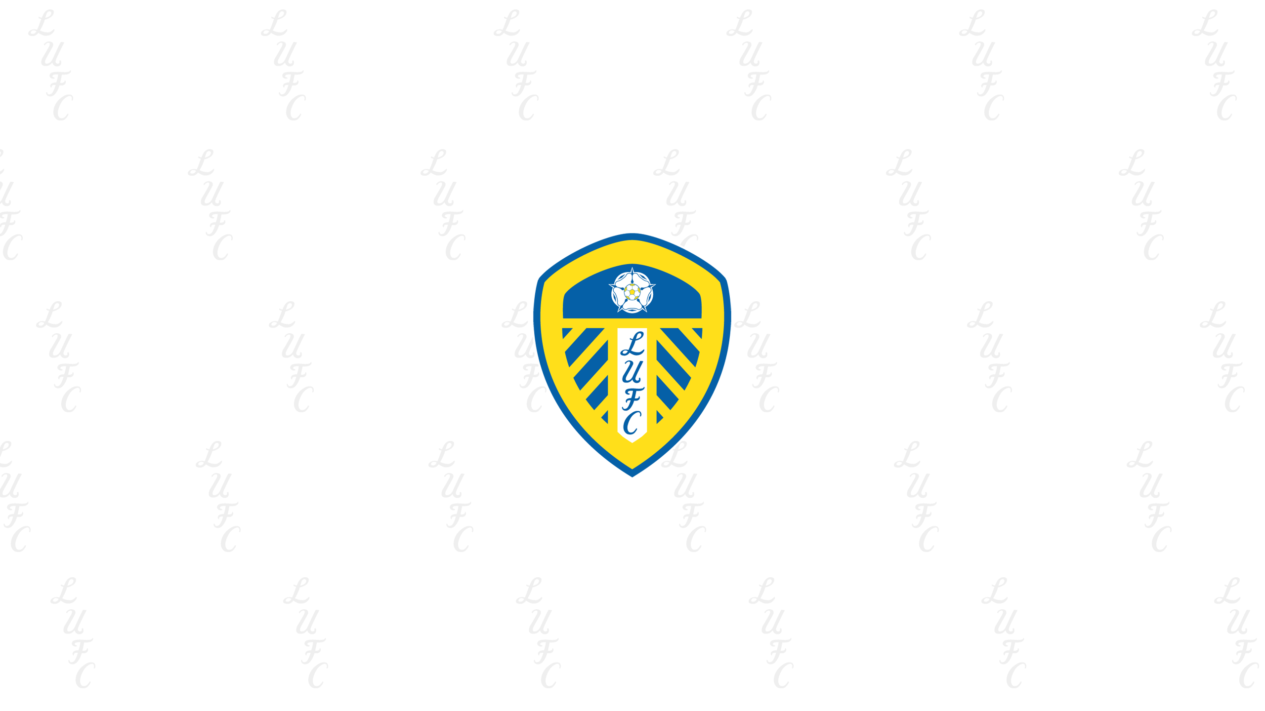 Leeds United FC (Away)