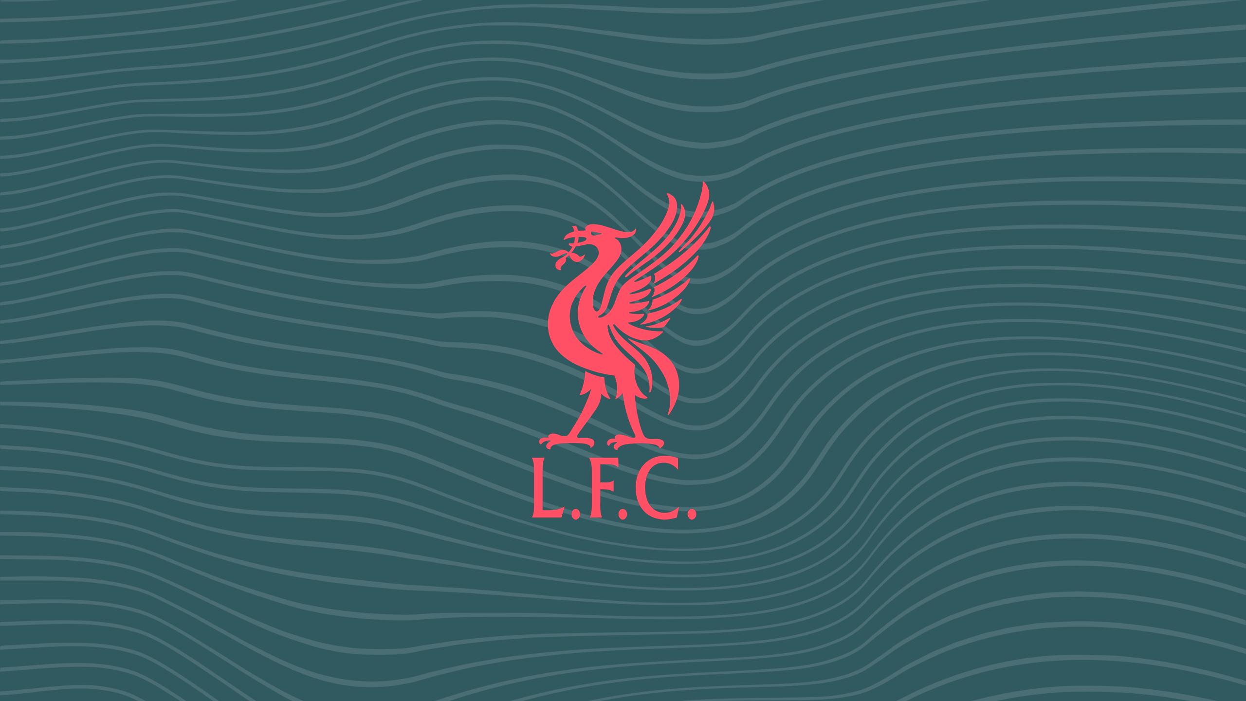 Liverpool (Alt)