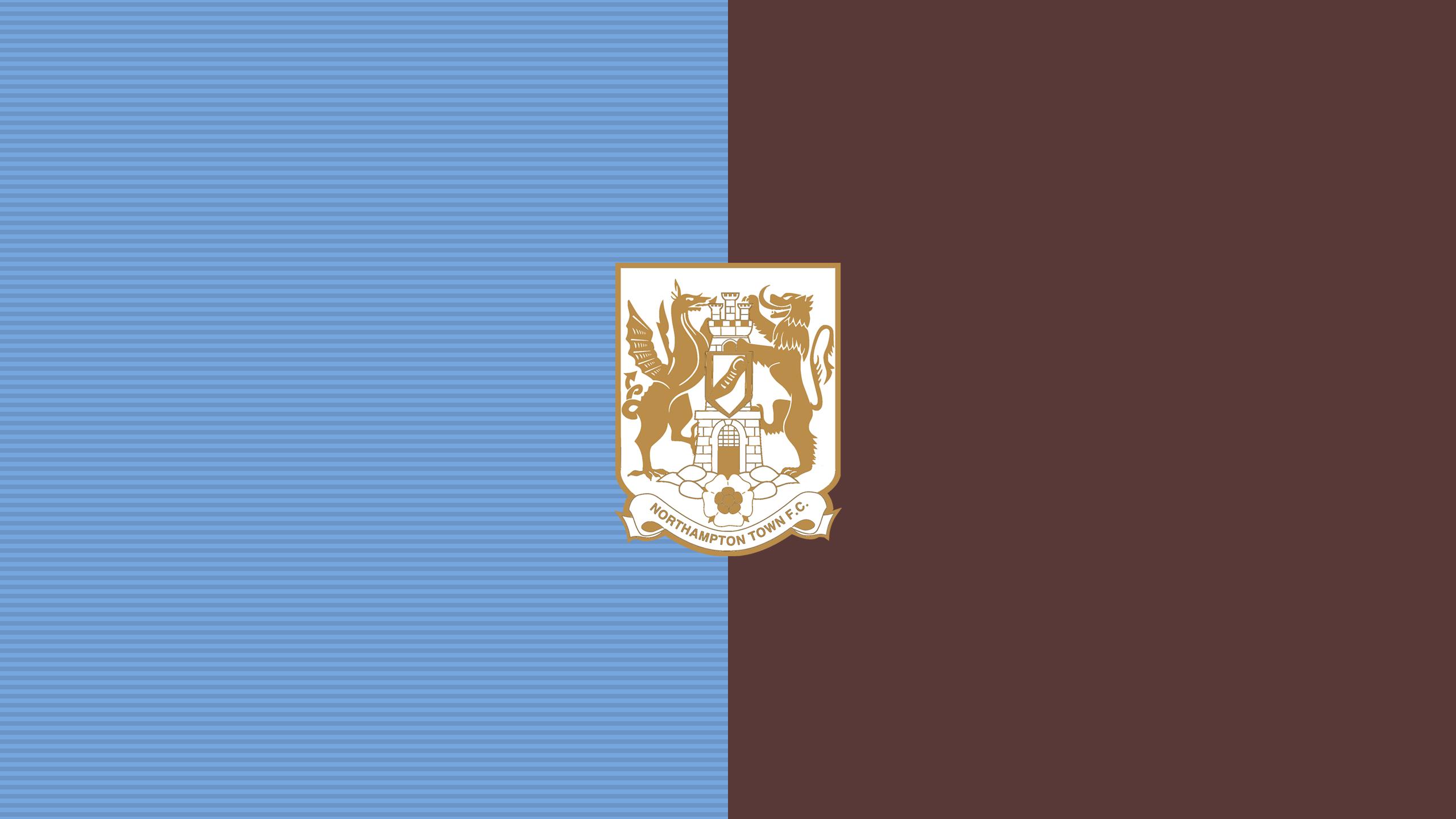 Northampton Town FC (Alt)