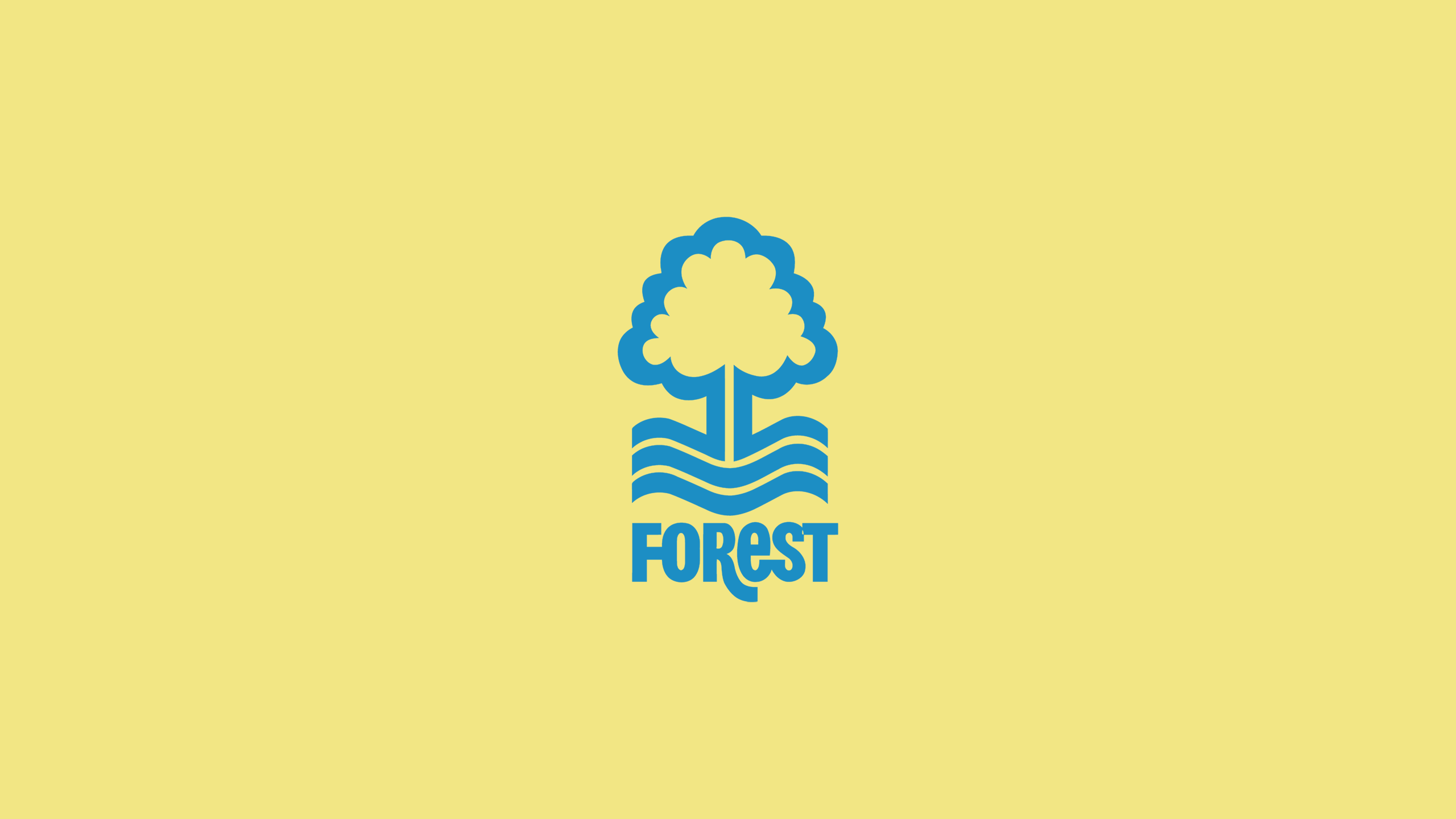 Nottingham Forest FC (Away)