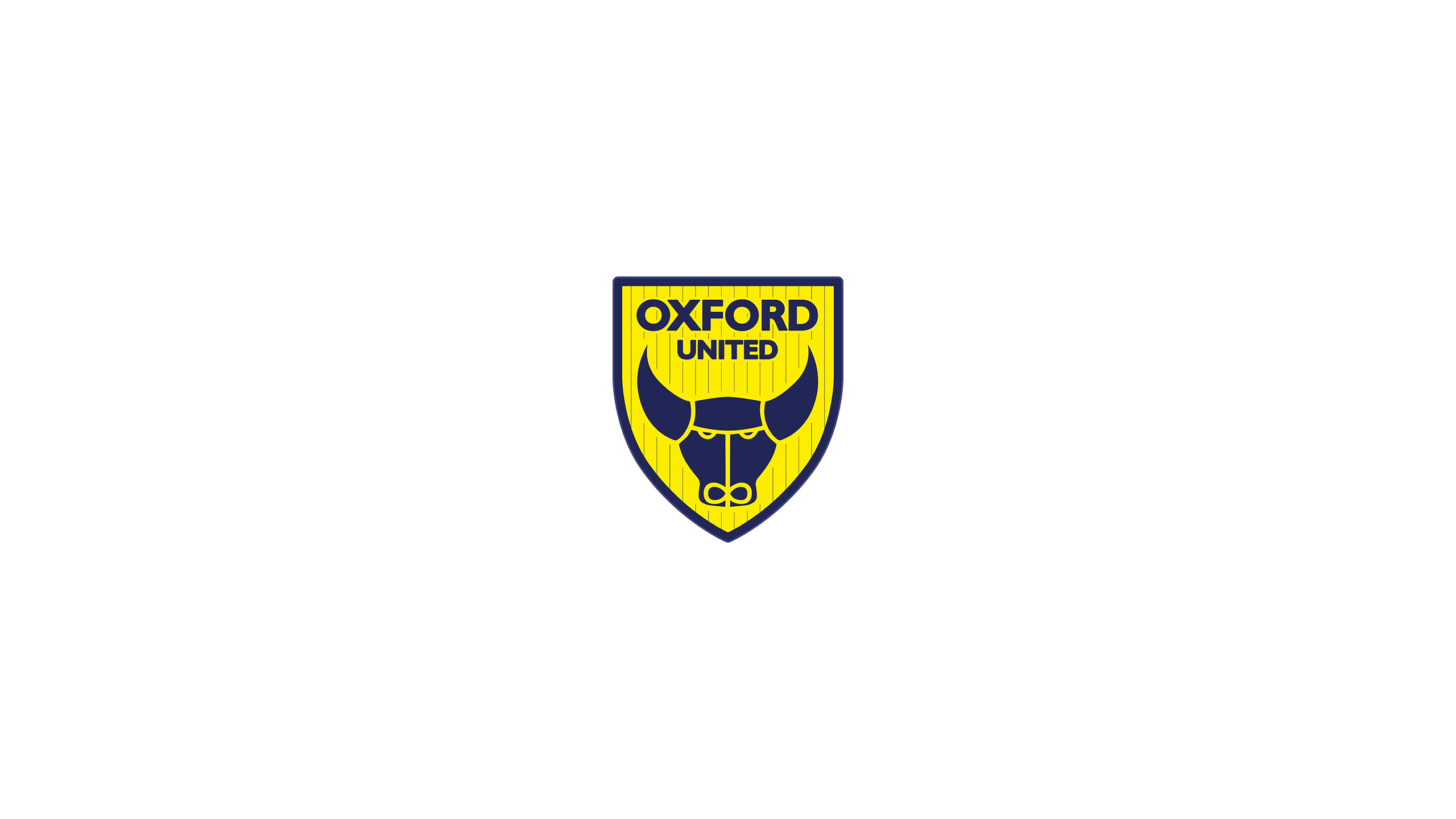 Oxford United FC (Away)