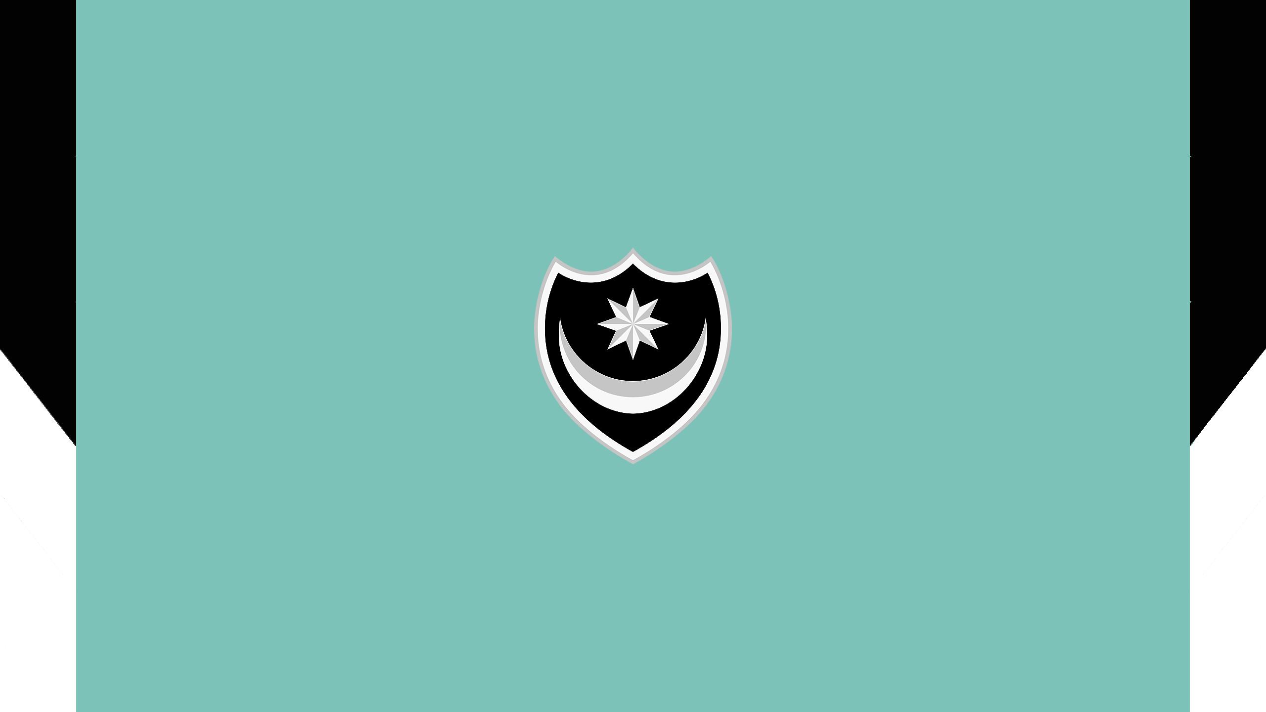 Portsmouth FC (Alt)