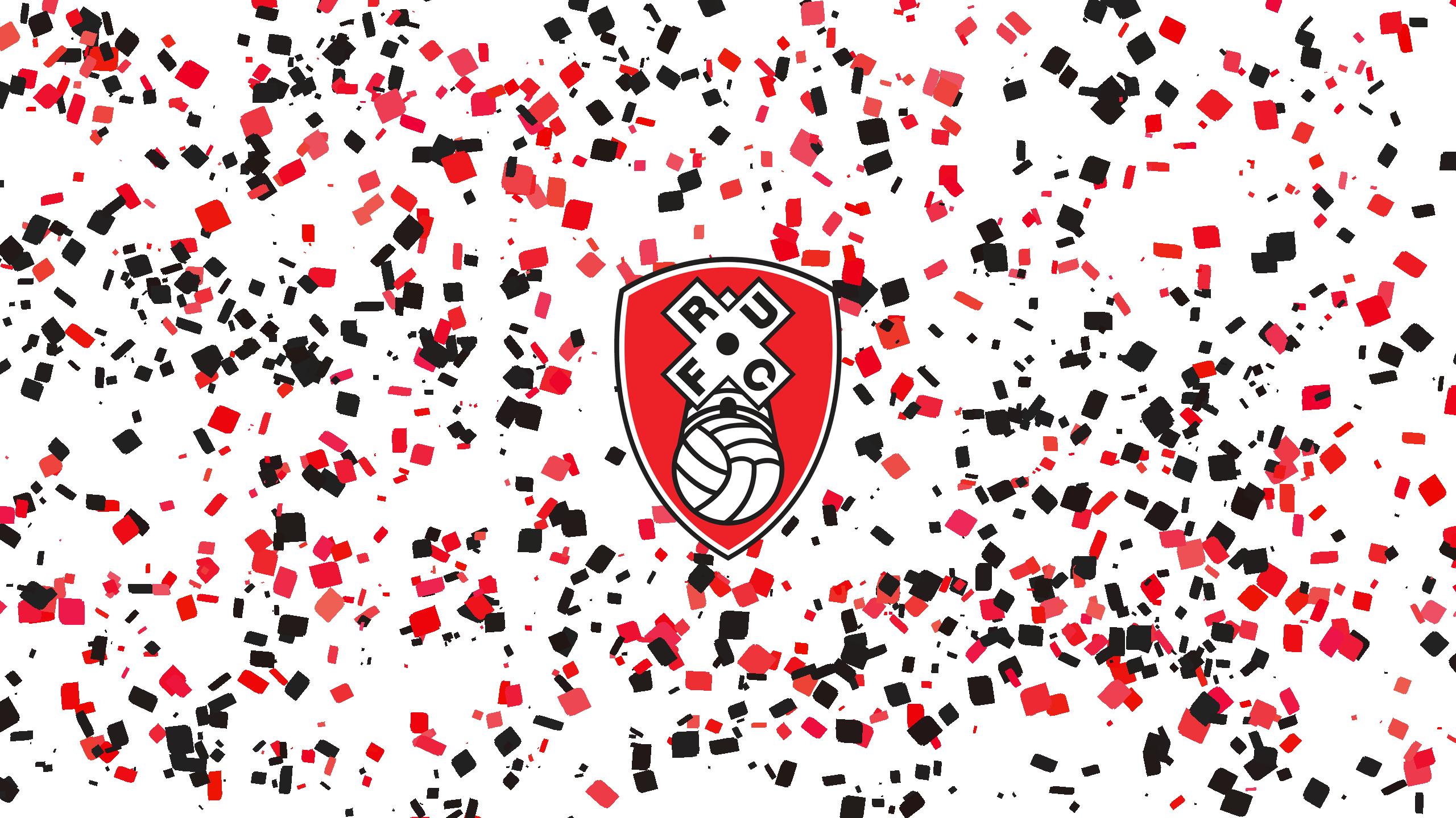 Rotherham United FC (Third)
