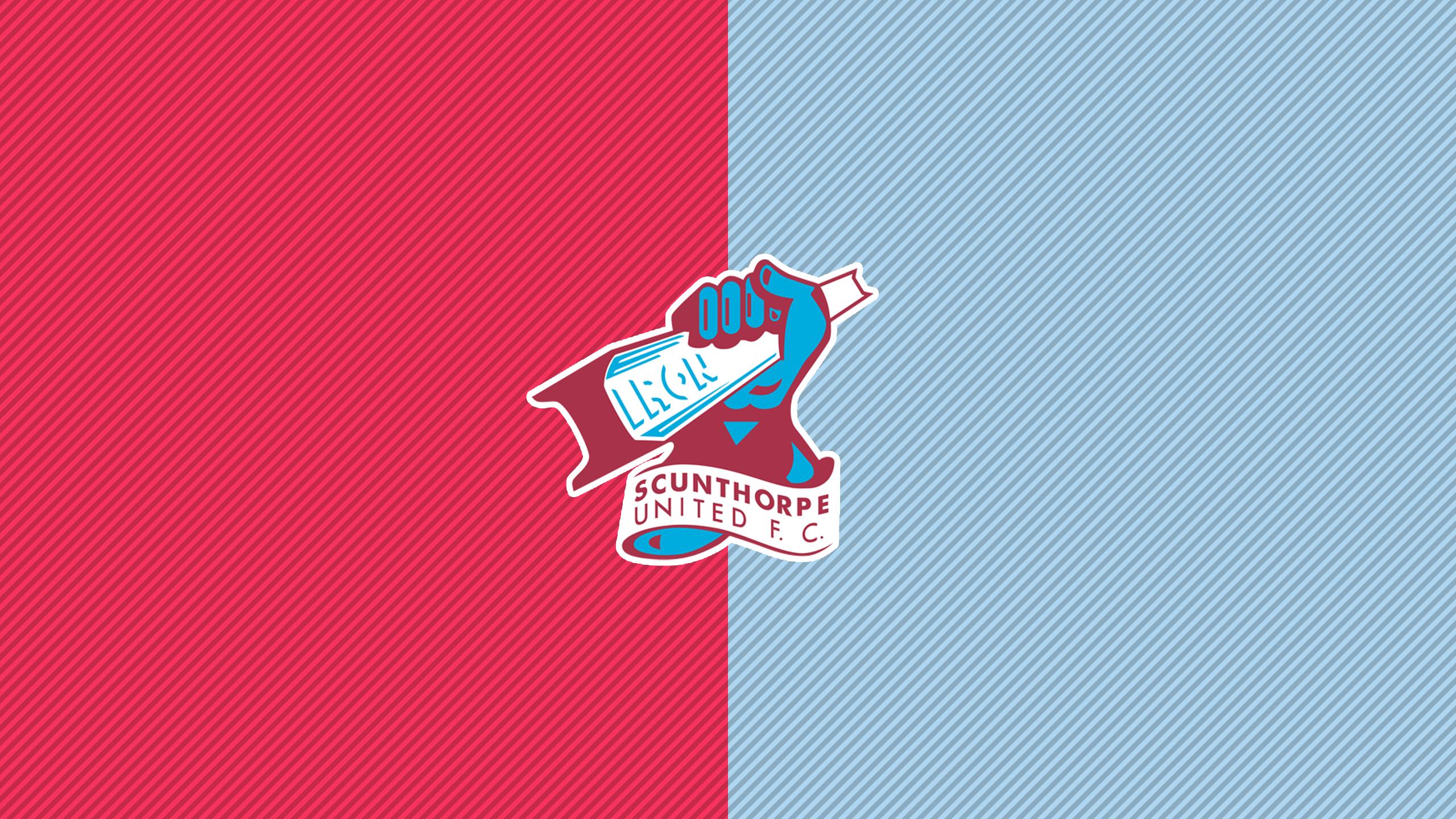 Scunthorpe FC