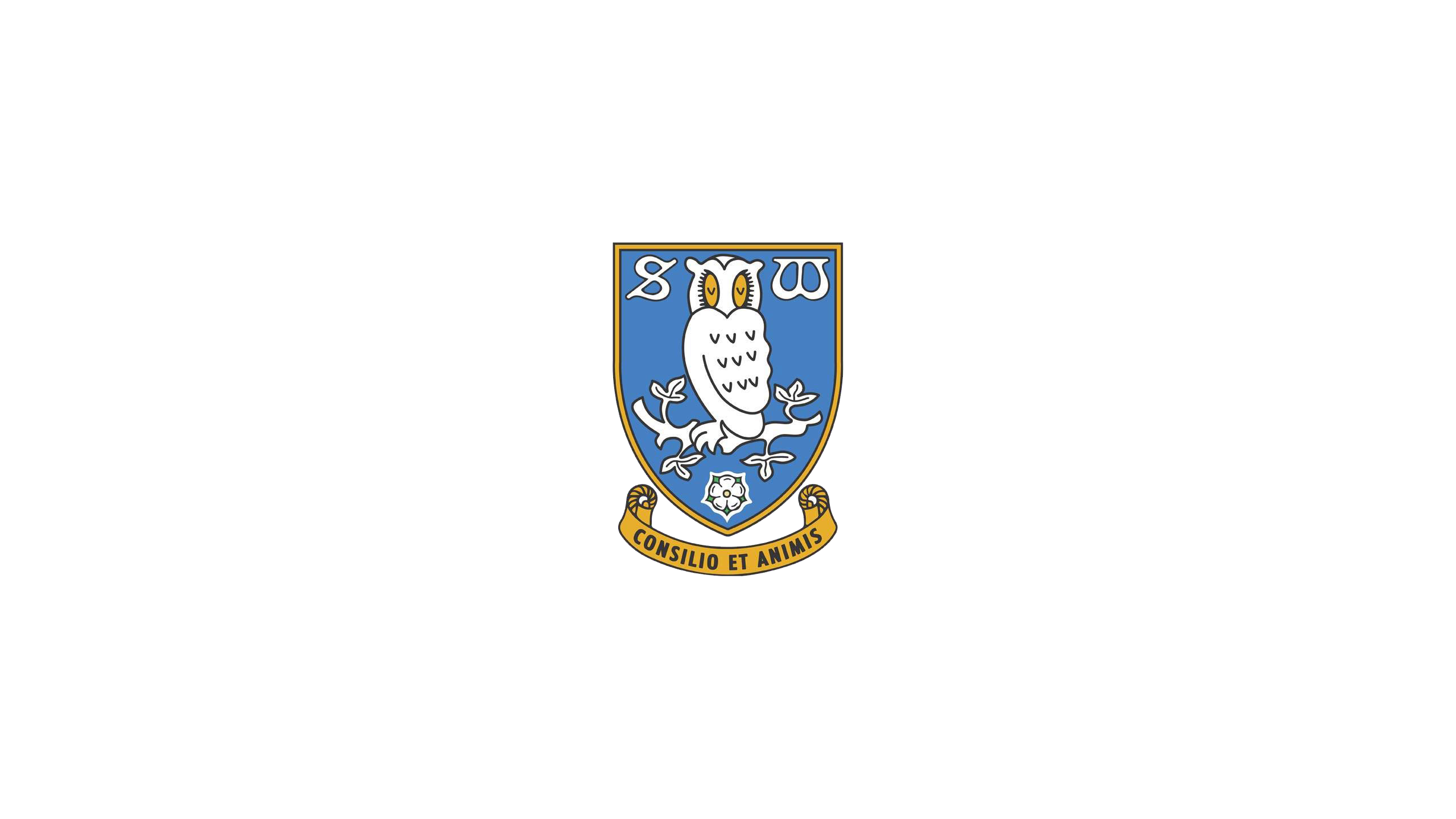 Sheffield Wednesday FC (Alt)