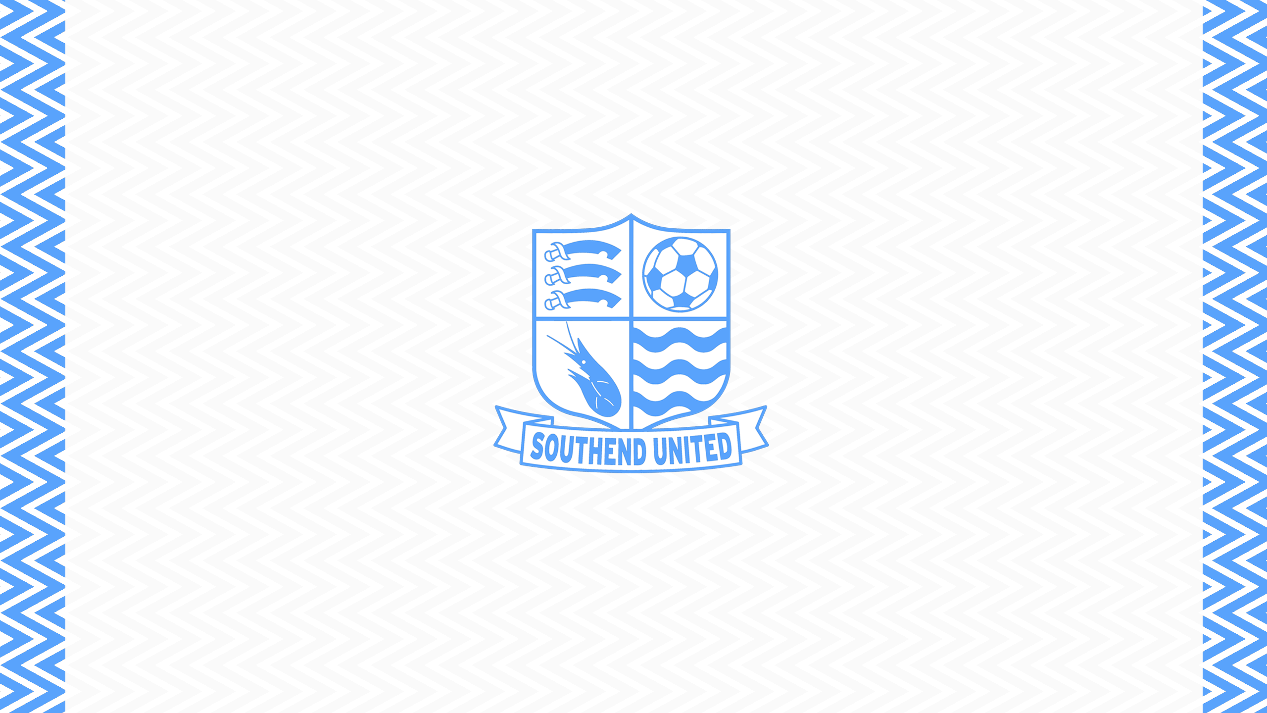 Southend United FC (Away)