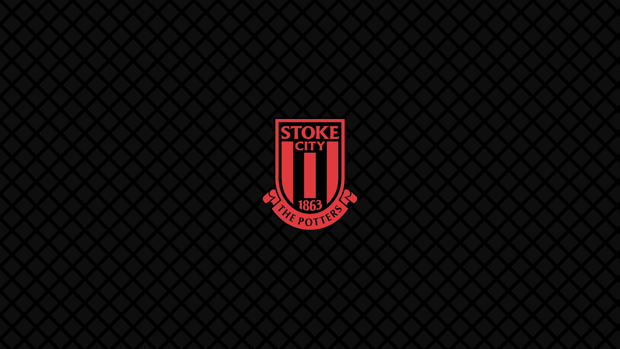 Stoke City FC (Away)