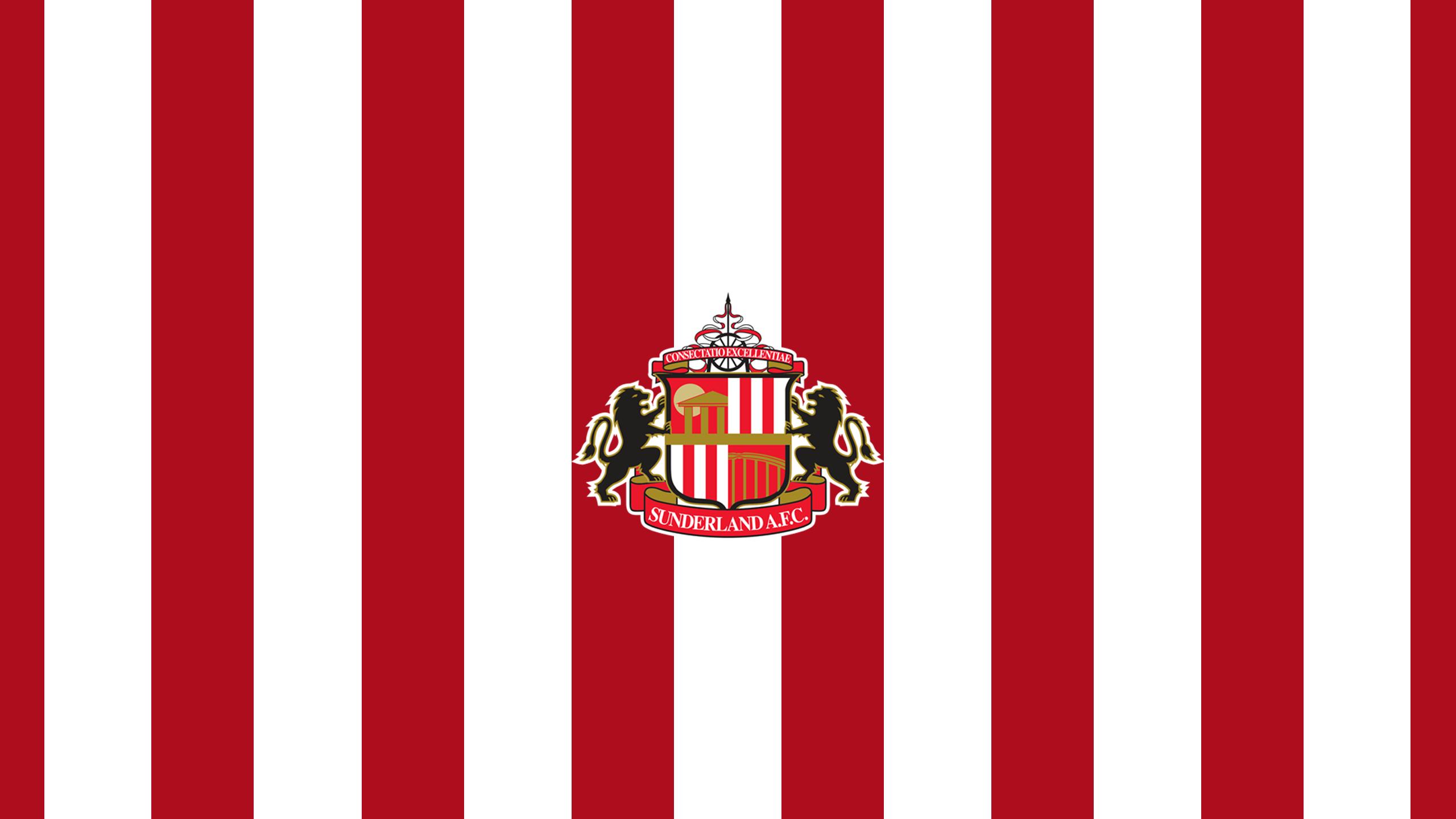 Sunderland FC