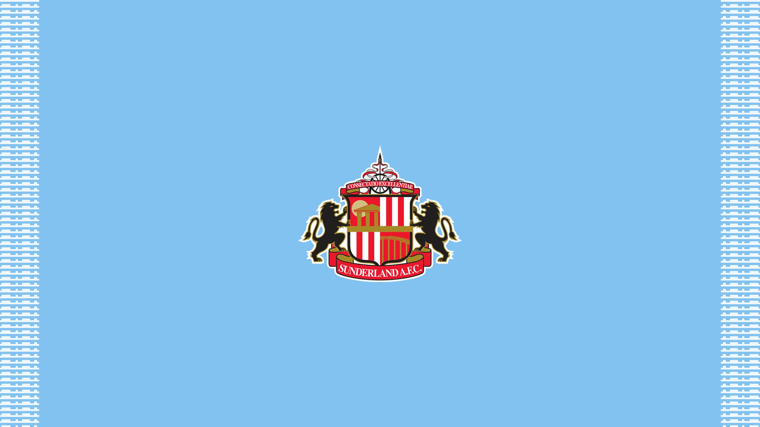 Sunderland FC (Away)