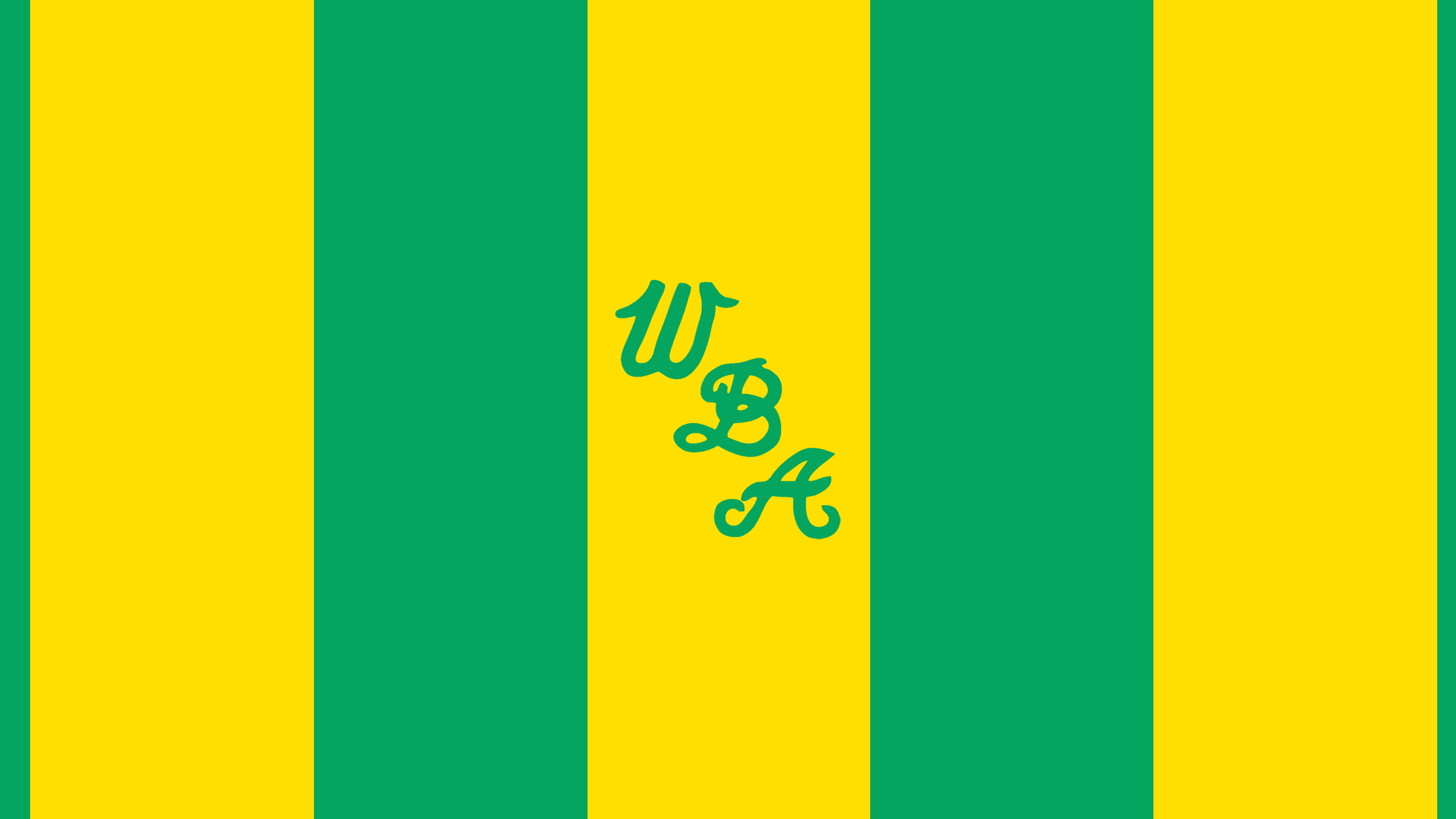 West Bromwich Albion (Away)
