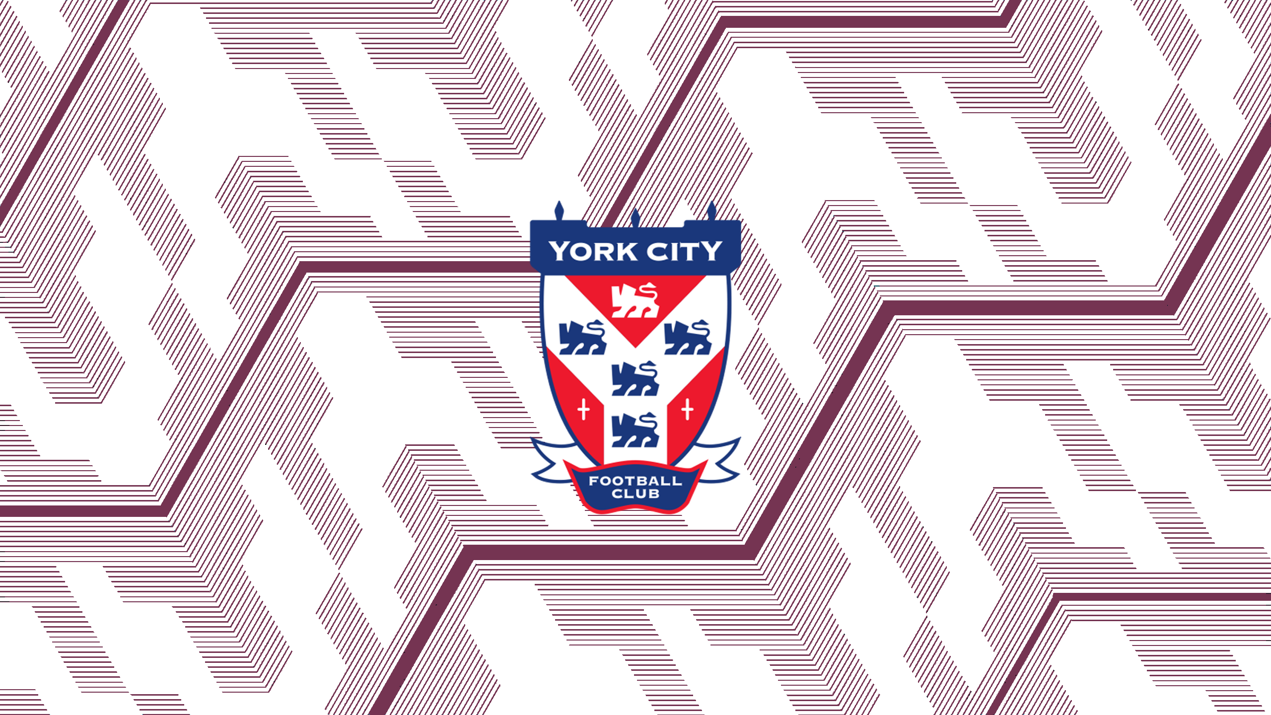 York City FC (Away)