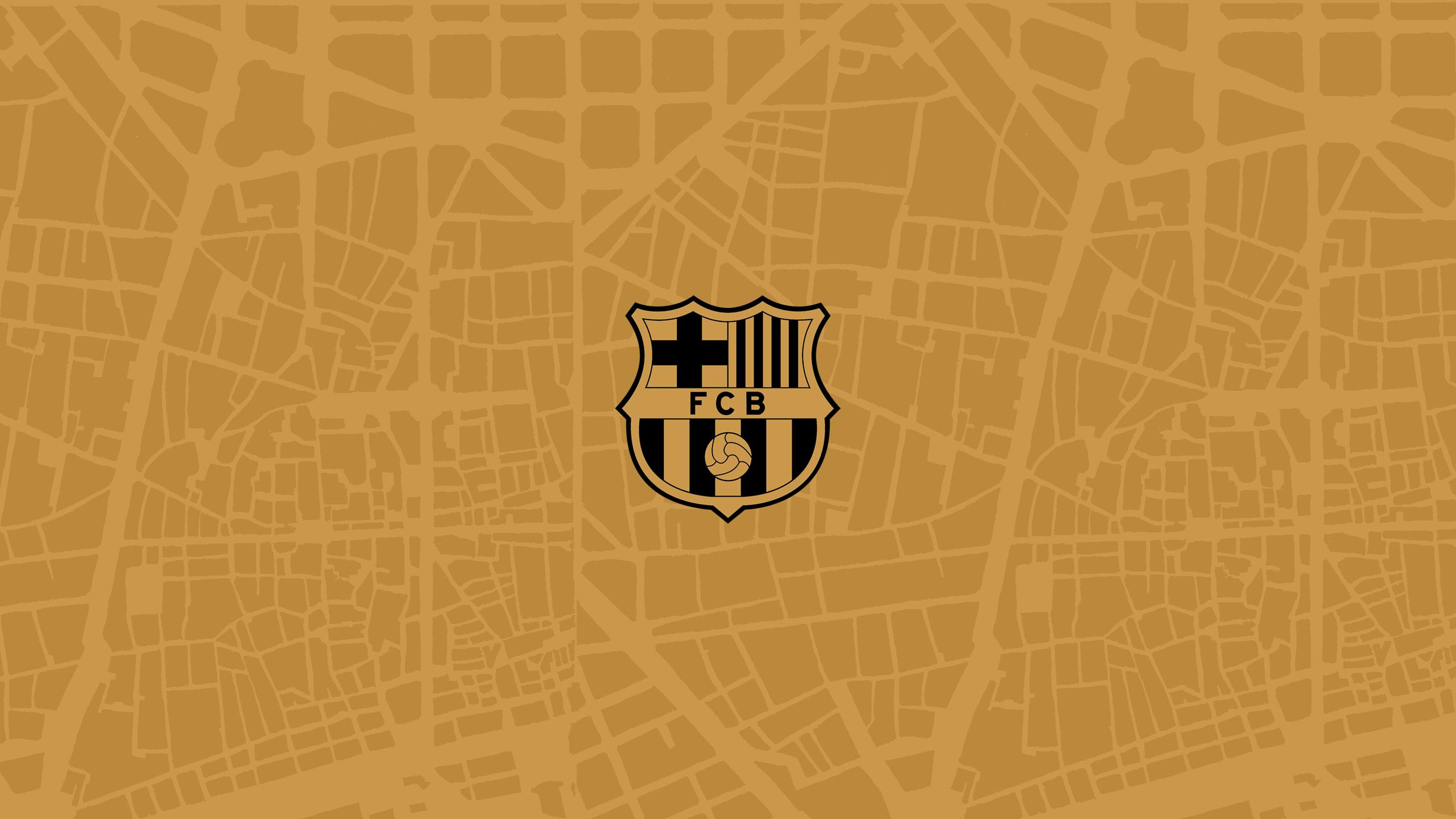 FC Barcelona (Away)