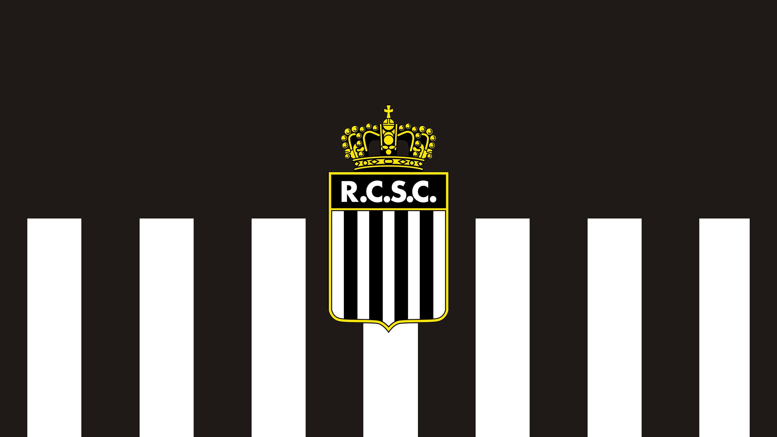 RCS Charleroi