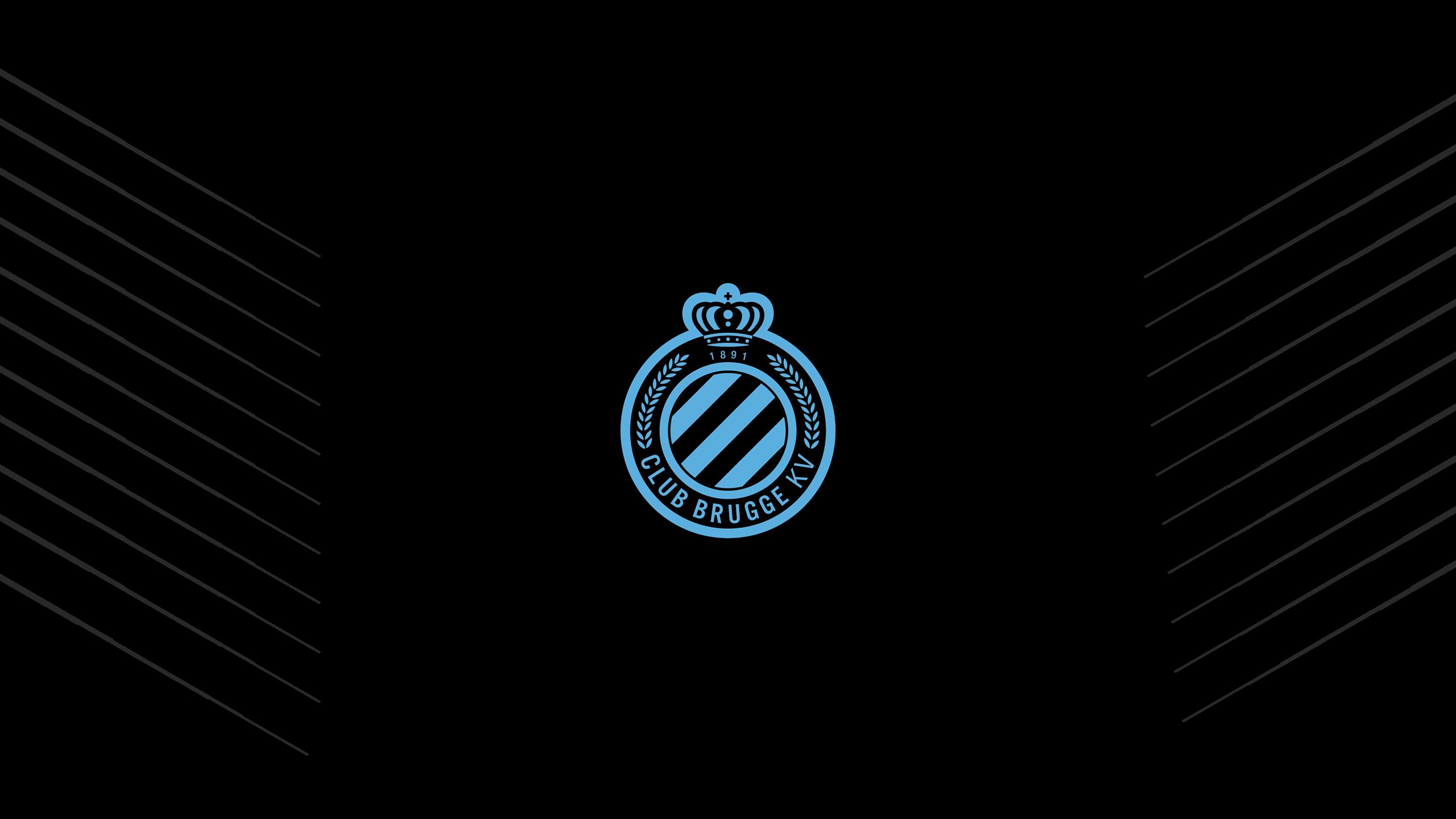 Club Brugge KV (Alt)