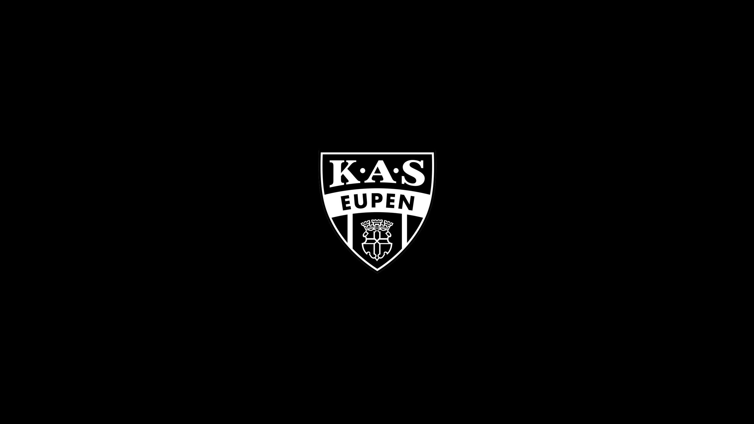 KAS Eupen (Away)