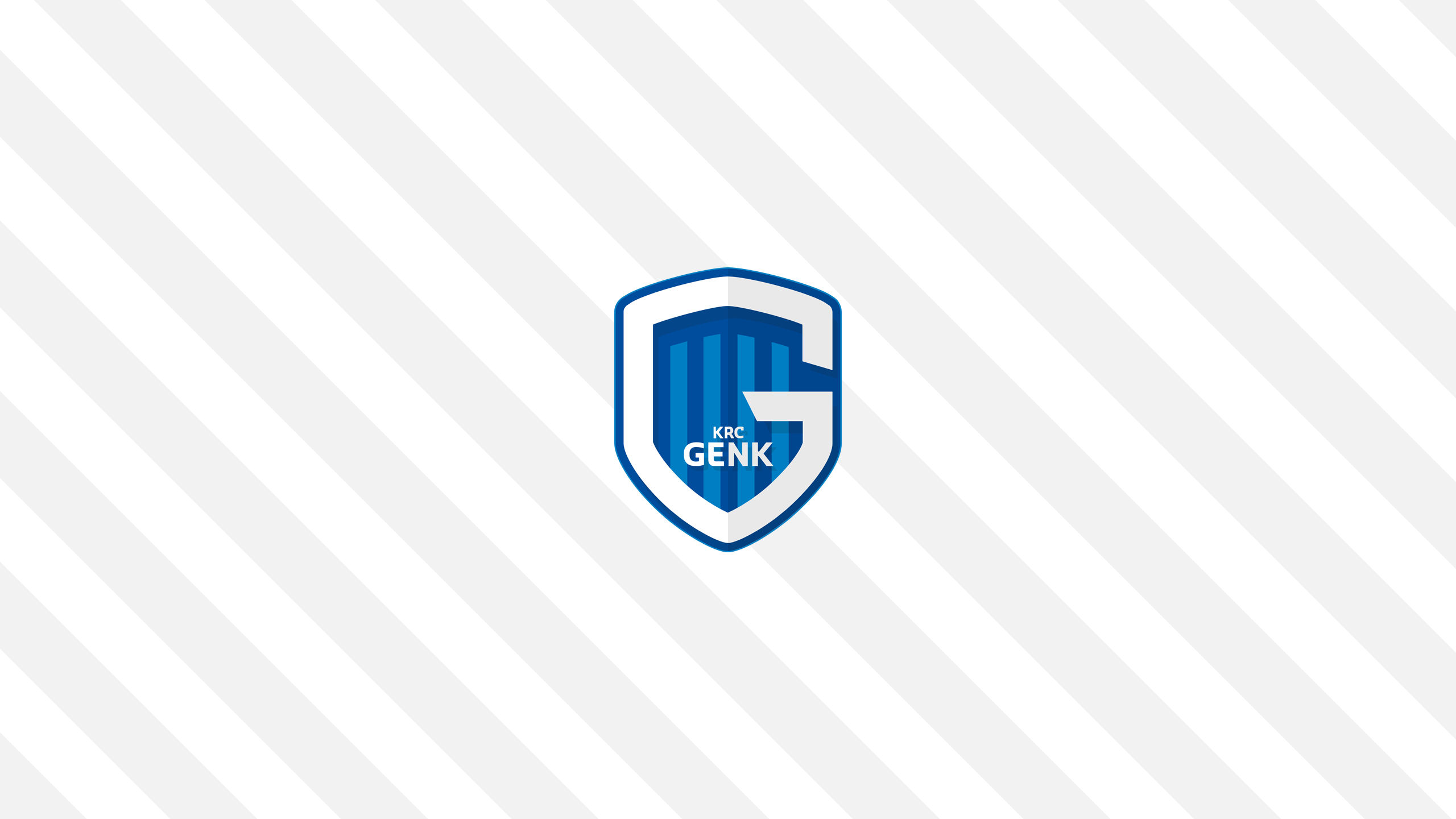 KRC Genk (Away)