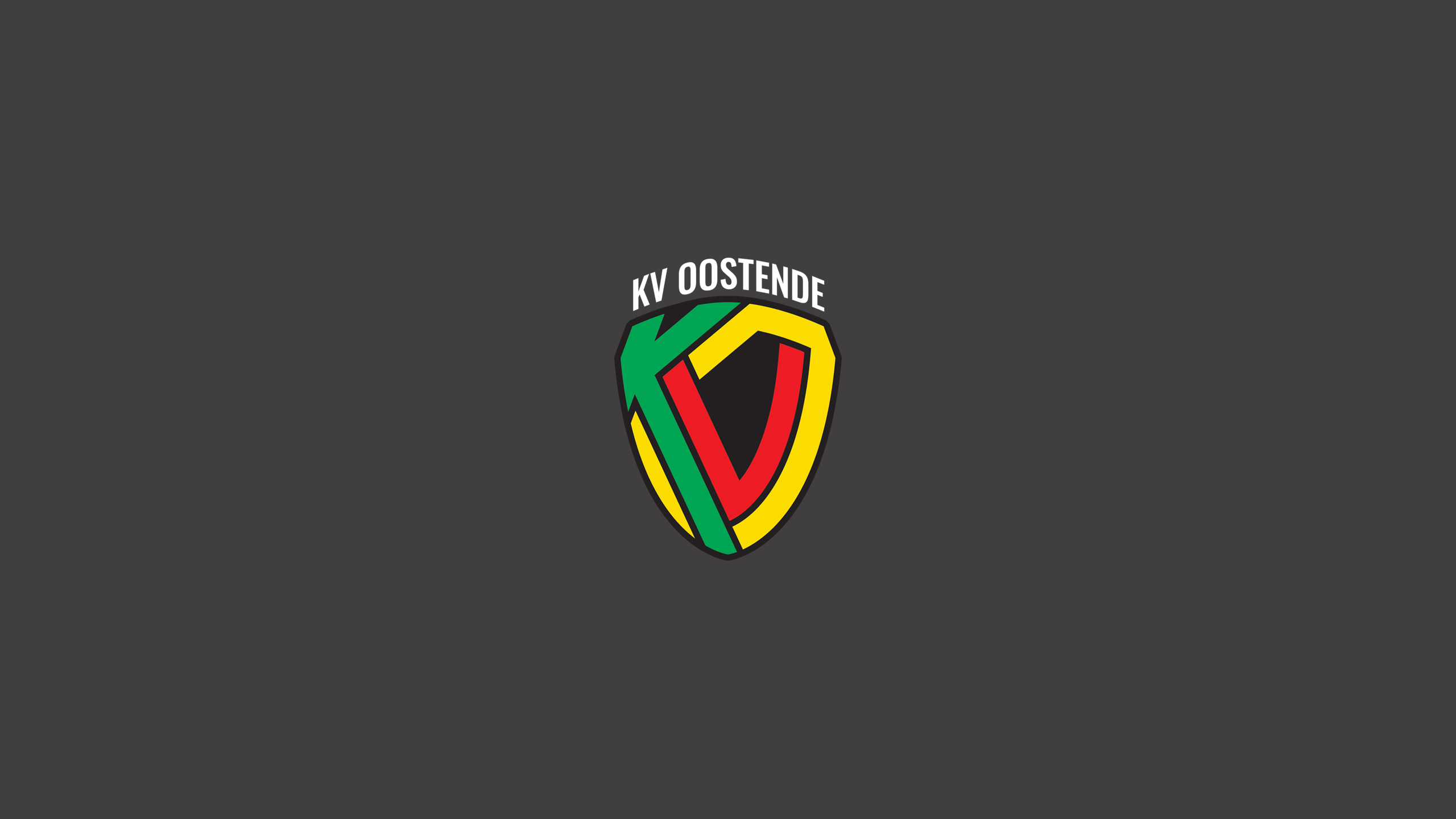 KV Oostende (Away)
