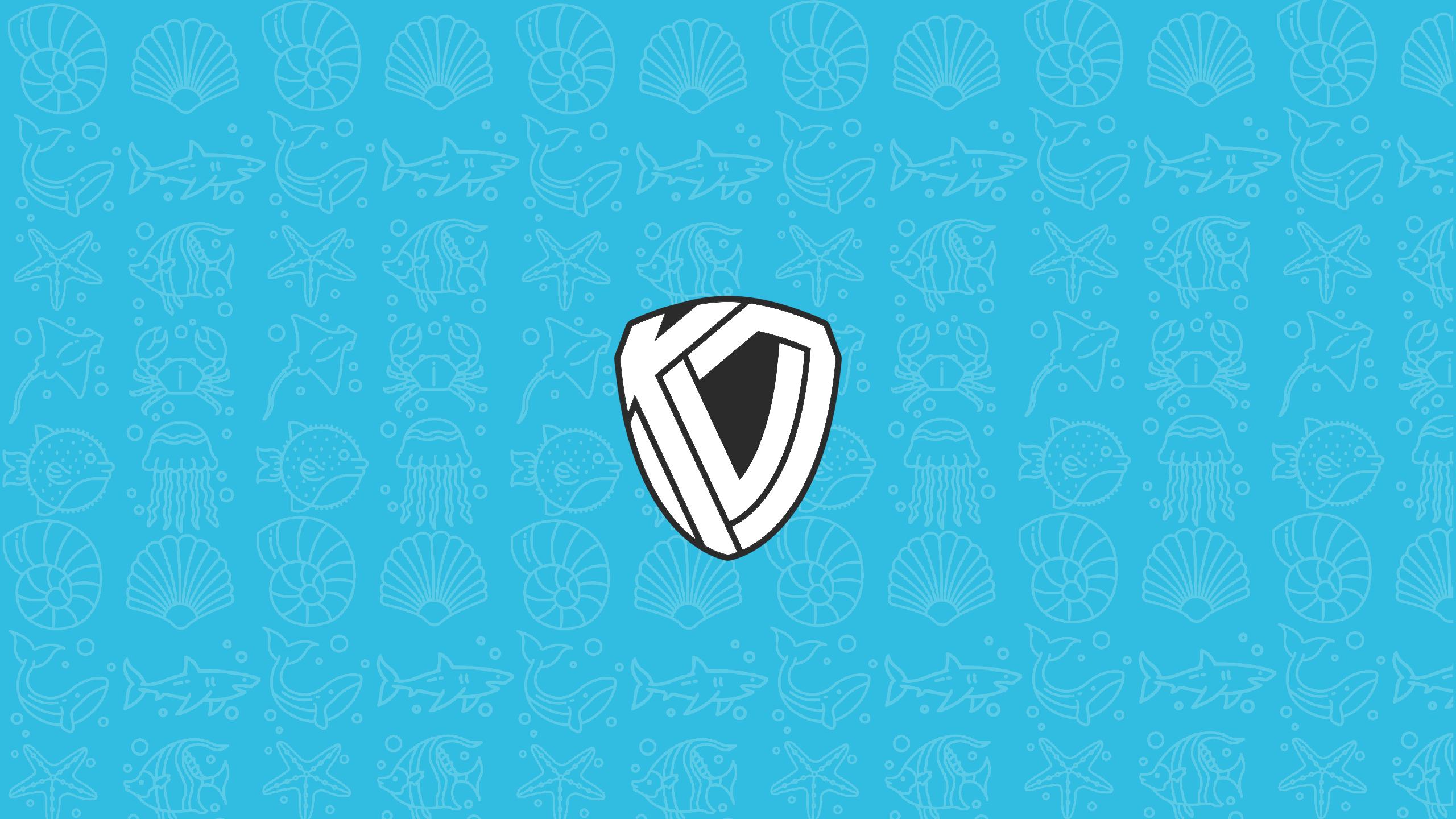 KV Oostende (Third)