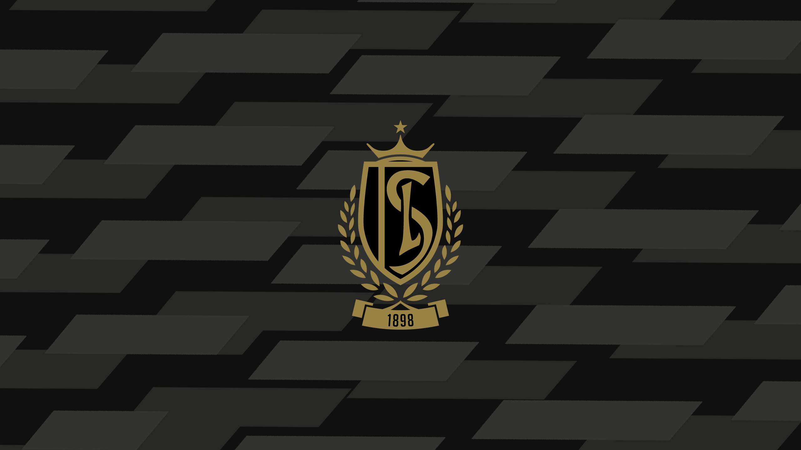 Standard De Liege (Away)