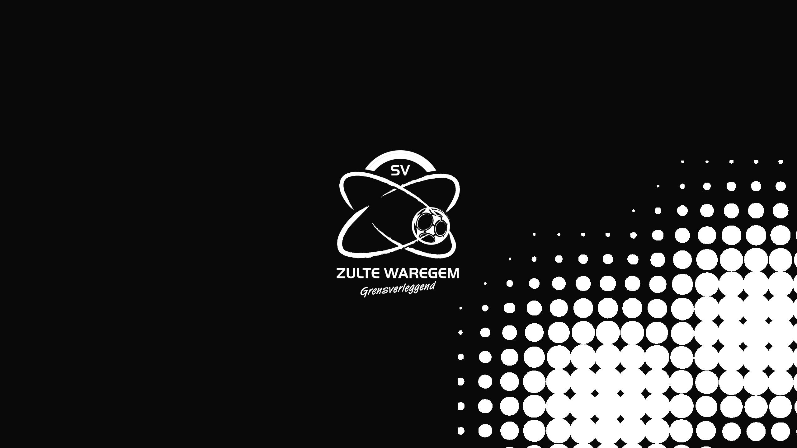 Zulte Waregem FC (Alt)