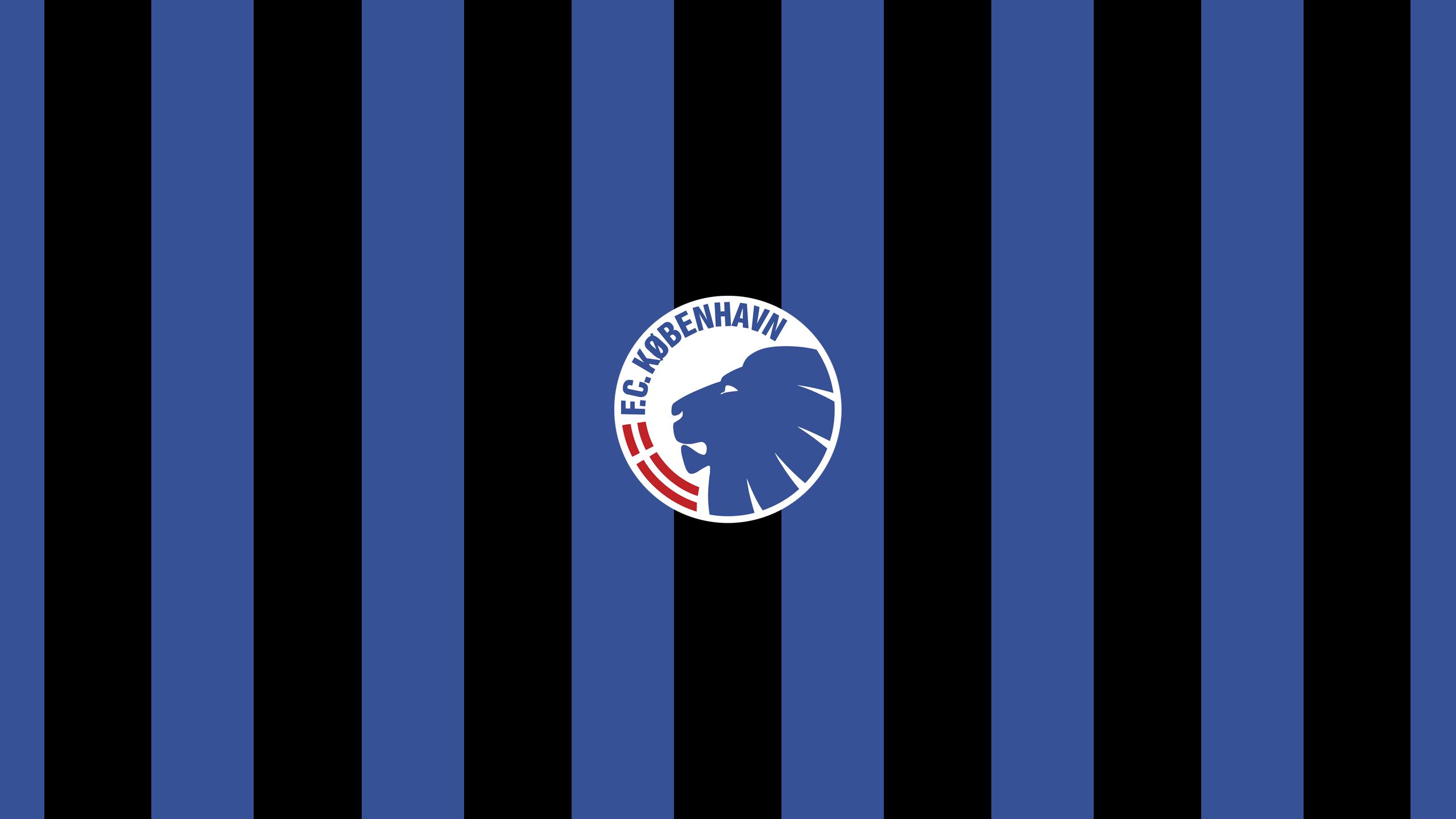 FC Copenhagen (Away)
