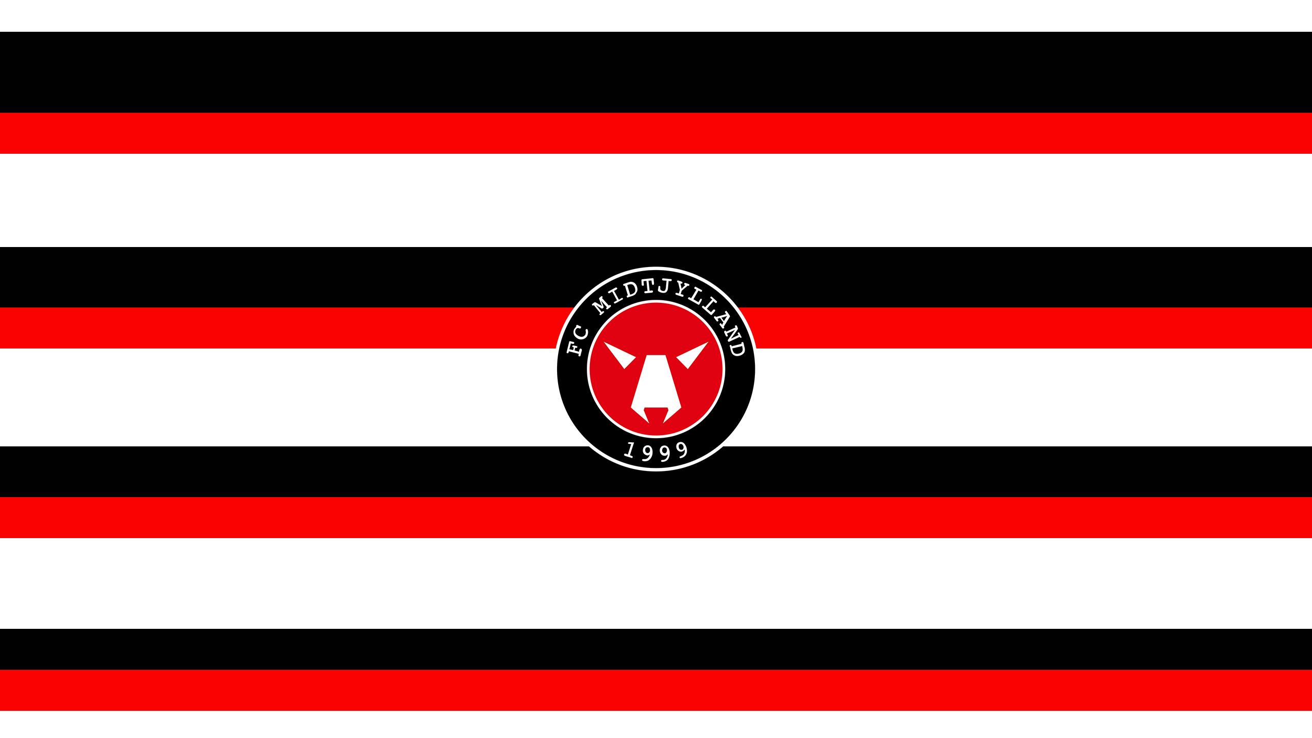 FC Midtjylland (Alt)