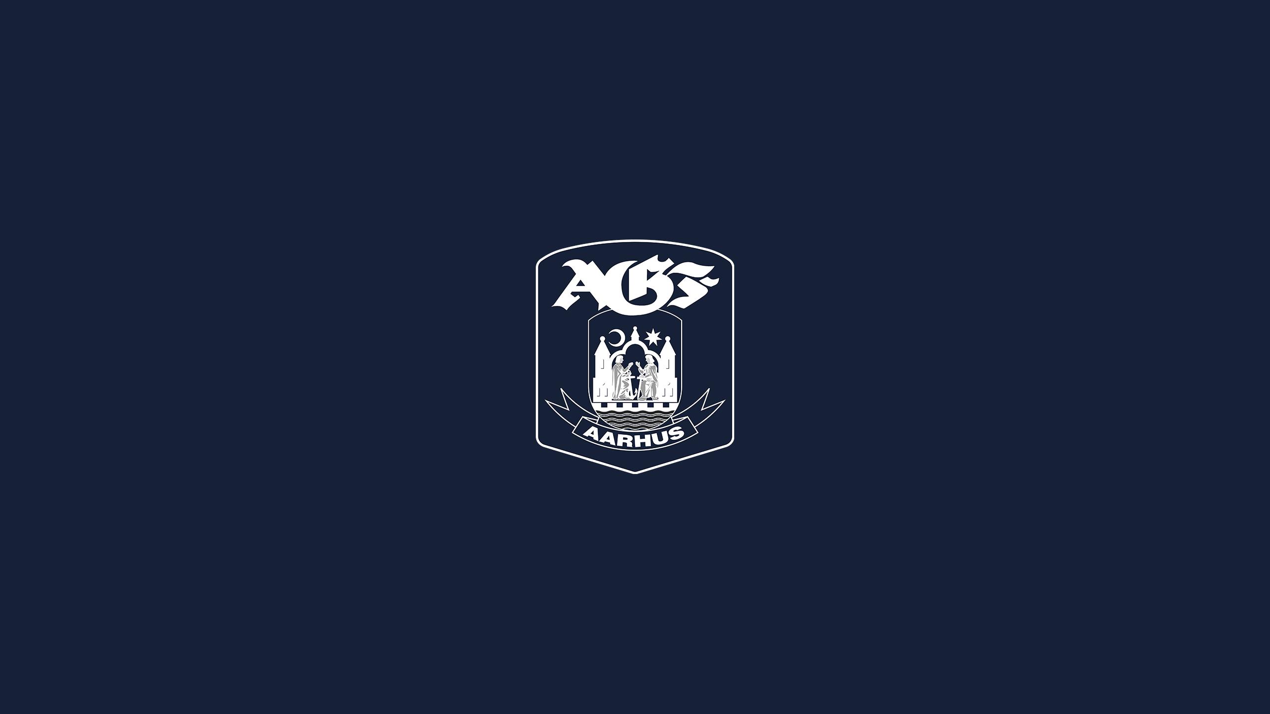 AGF Aarhus FC (Away)