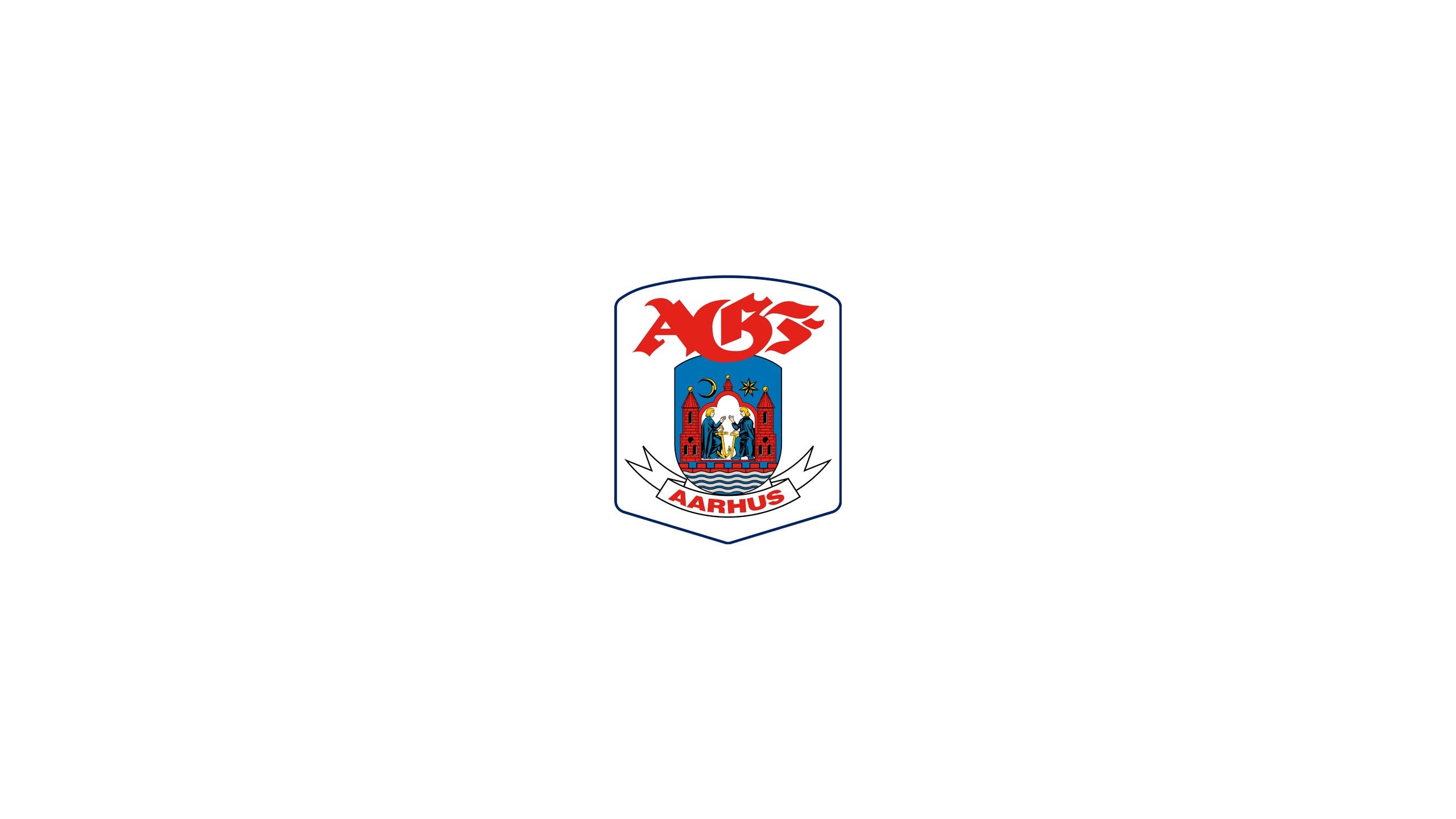 AGF Aarhus FC