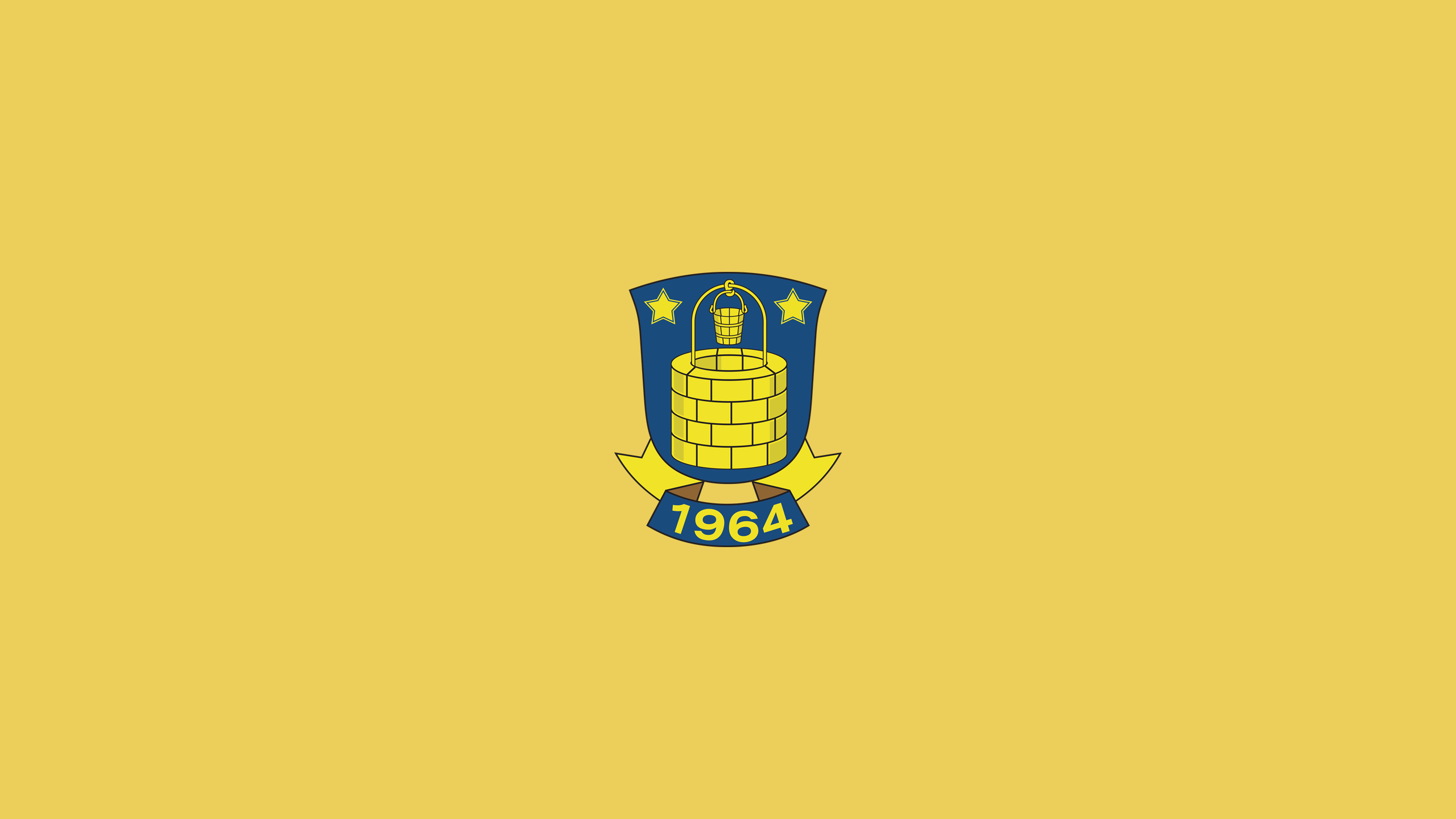 Brondby FC