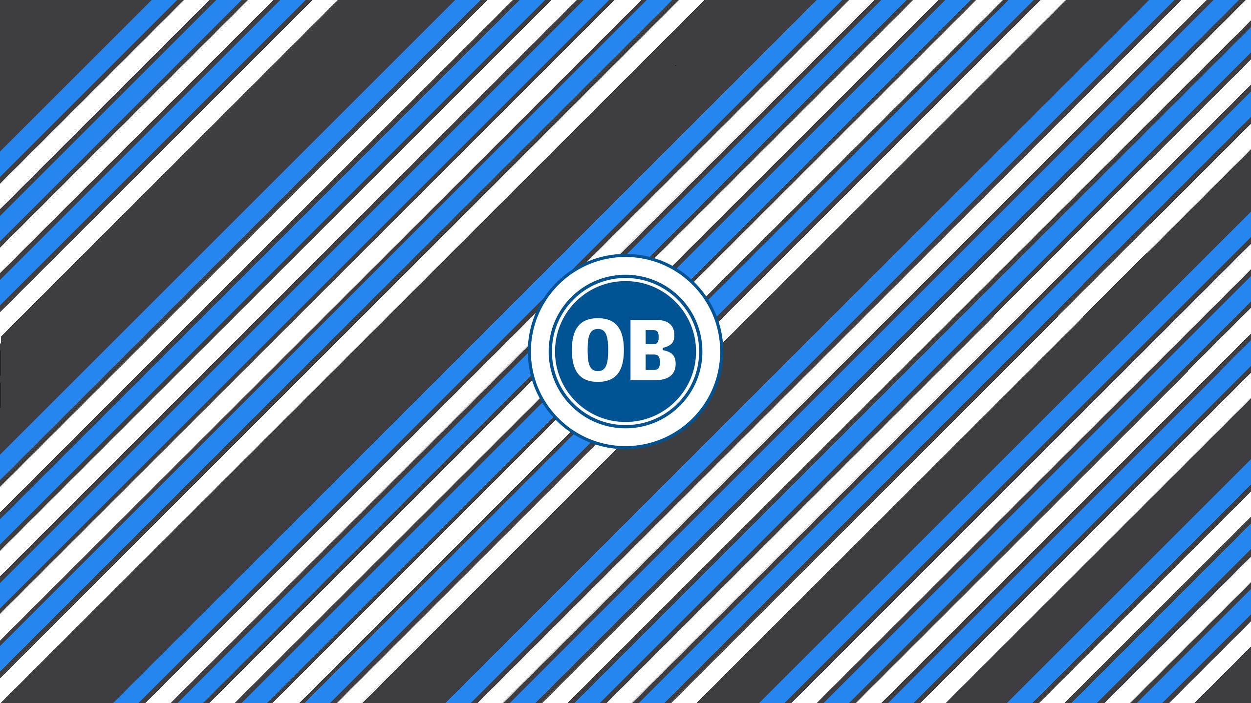 Odense Boldklub FC (Away)