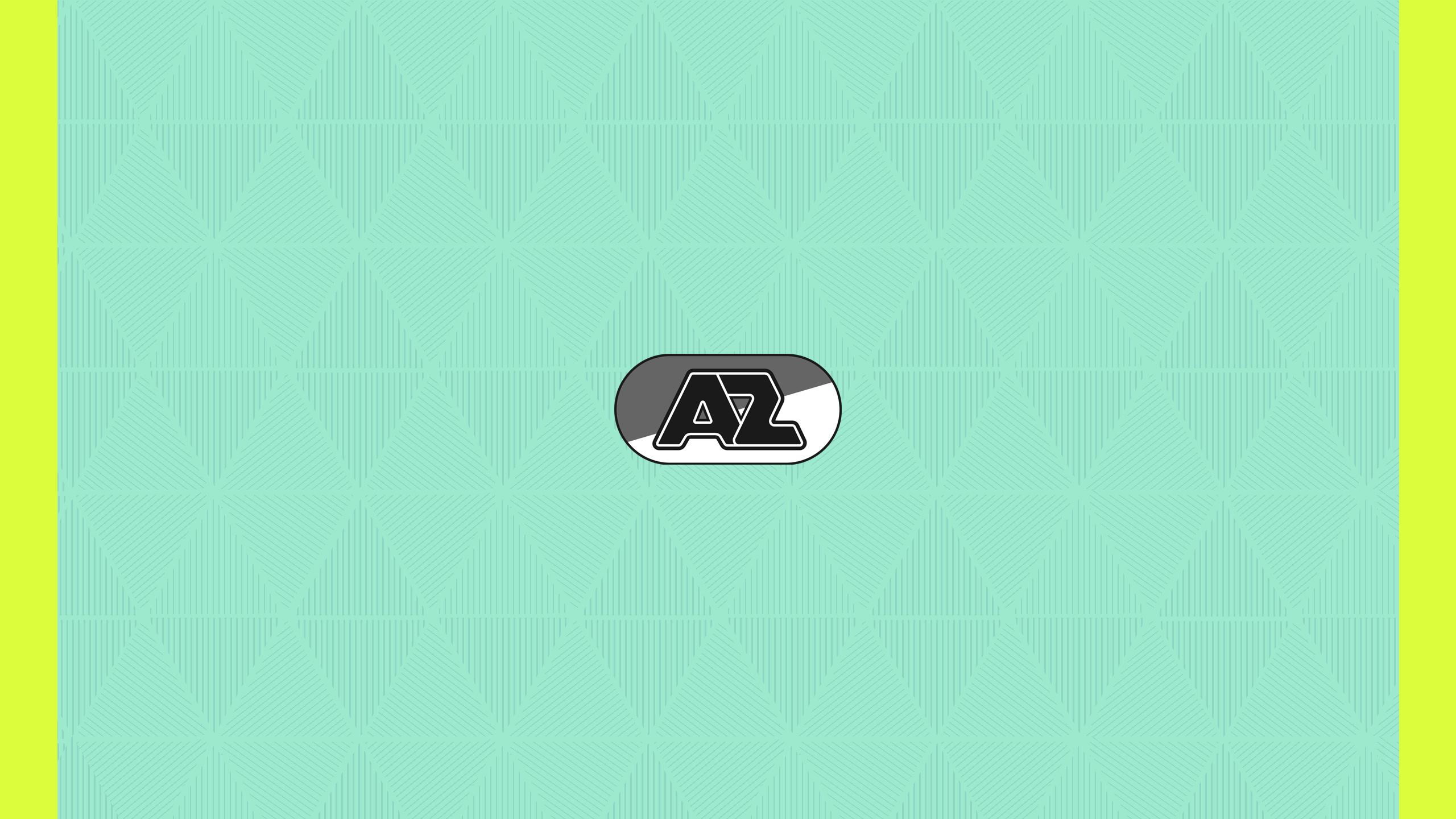 AZ Alkmaar (Alt)