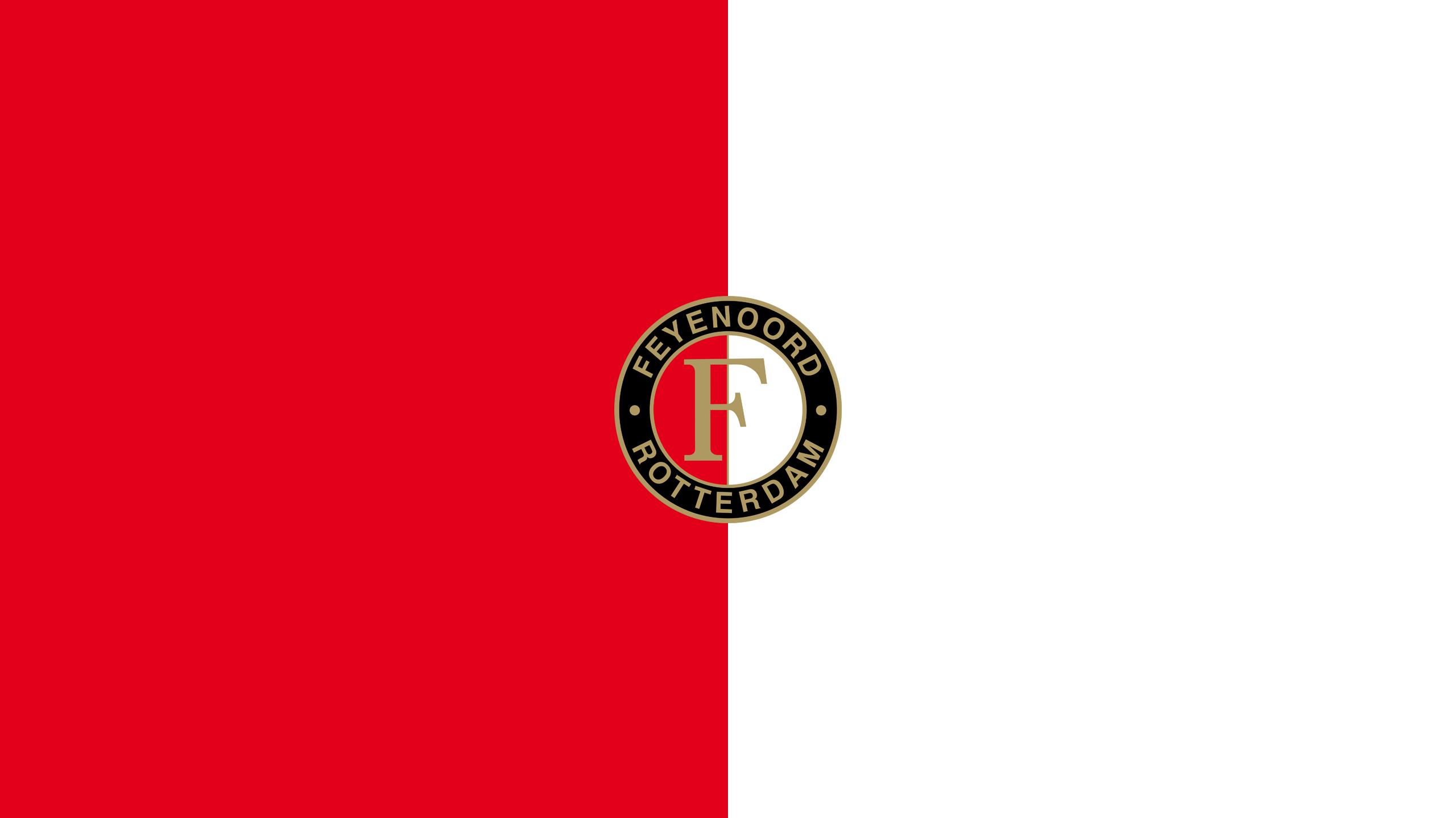 Feyenoord FC Rotterdam